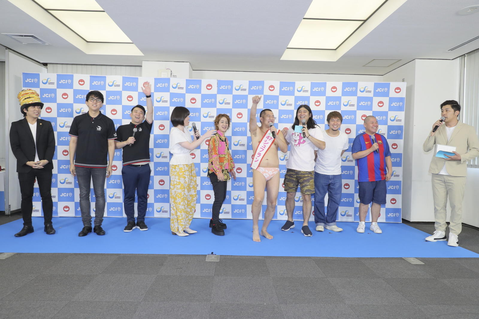 http://news.yoshimoto.co.jp/20170714133440-c994e62c120c60b1586fee67f0a3f56881d606fa.jpg