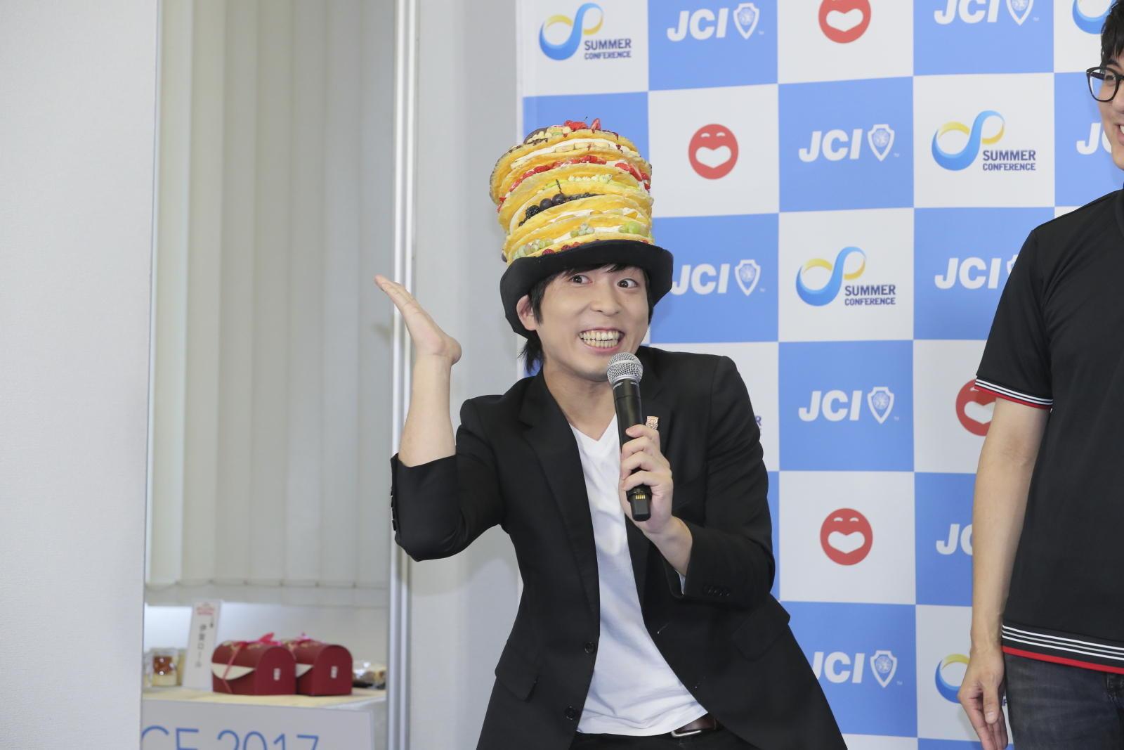 http://news.yoshimoto.co.jp/20170714133520-c3a239e9bcd0484b643c190dae197cbf45953386.jpg
