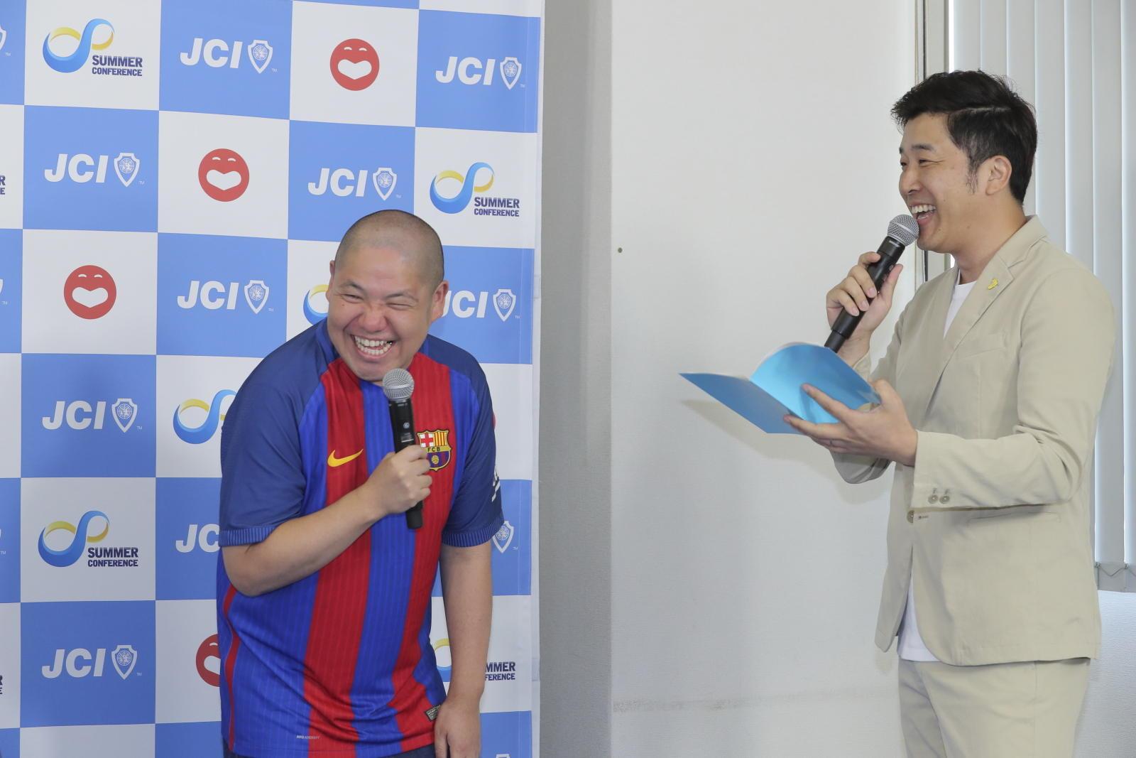 http://news.yoshimoto.co.jp/20170714133553-50c60d45f72f926023acf185f88daf7c1097e1ed.jpg