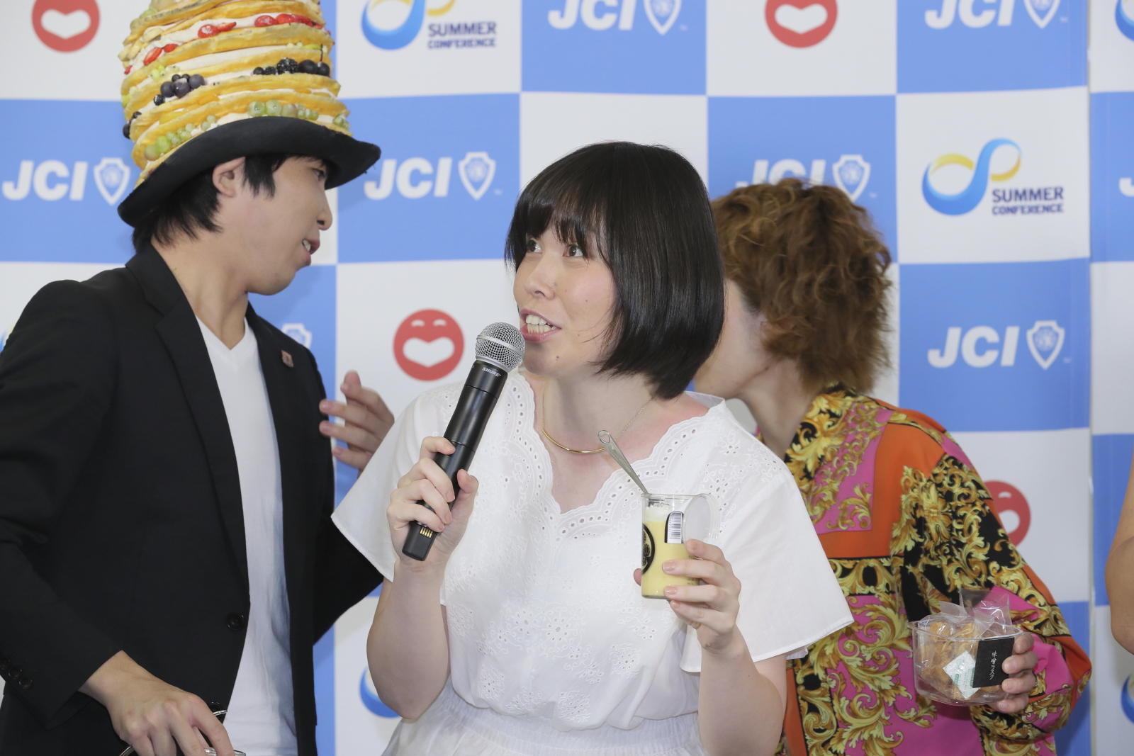 http://news.yoshimoto.co.jp/20170714133728-452248cd6b22cdb0321660ab8d94f635cd4b2b4e.jpg