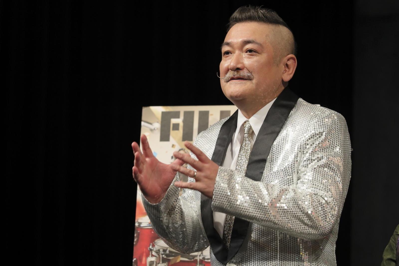 http://news.yoshimoto.co.jp/20170714145635-521364aea99b50fab0f9f864c9142a5046cbc24c.jpg