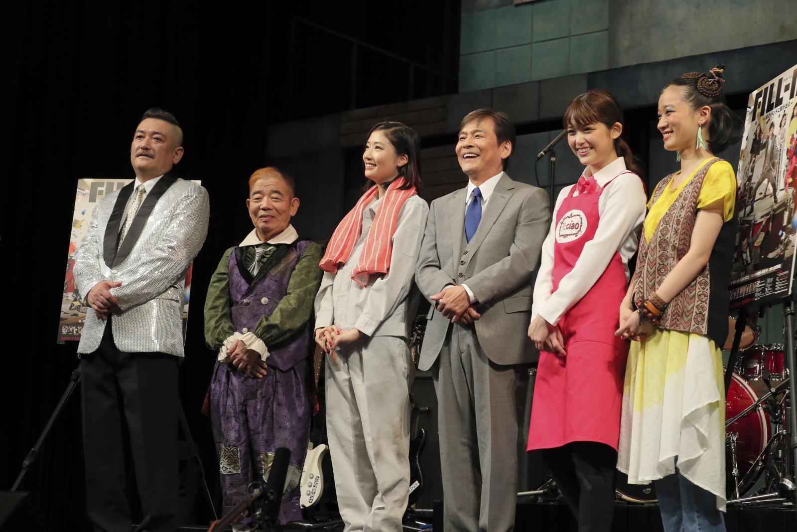 http://news.yoshimoto.co.jp/20170714145907-ae3d1f43bcbb5df503051f9430825a04ecd2db45.jpg