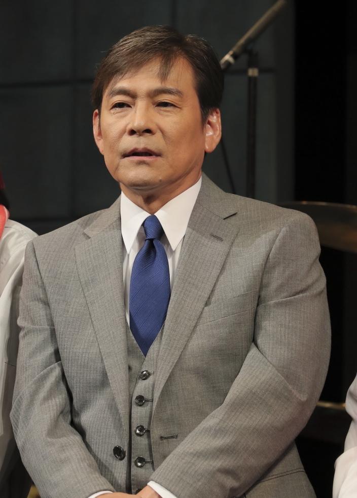 http://news.yoshimoto.co.jp/20170714160504-da9f13d56cf159ddb786c732d1d4fdc56a7936fd.jpg