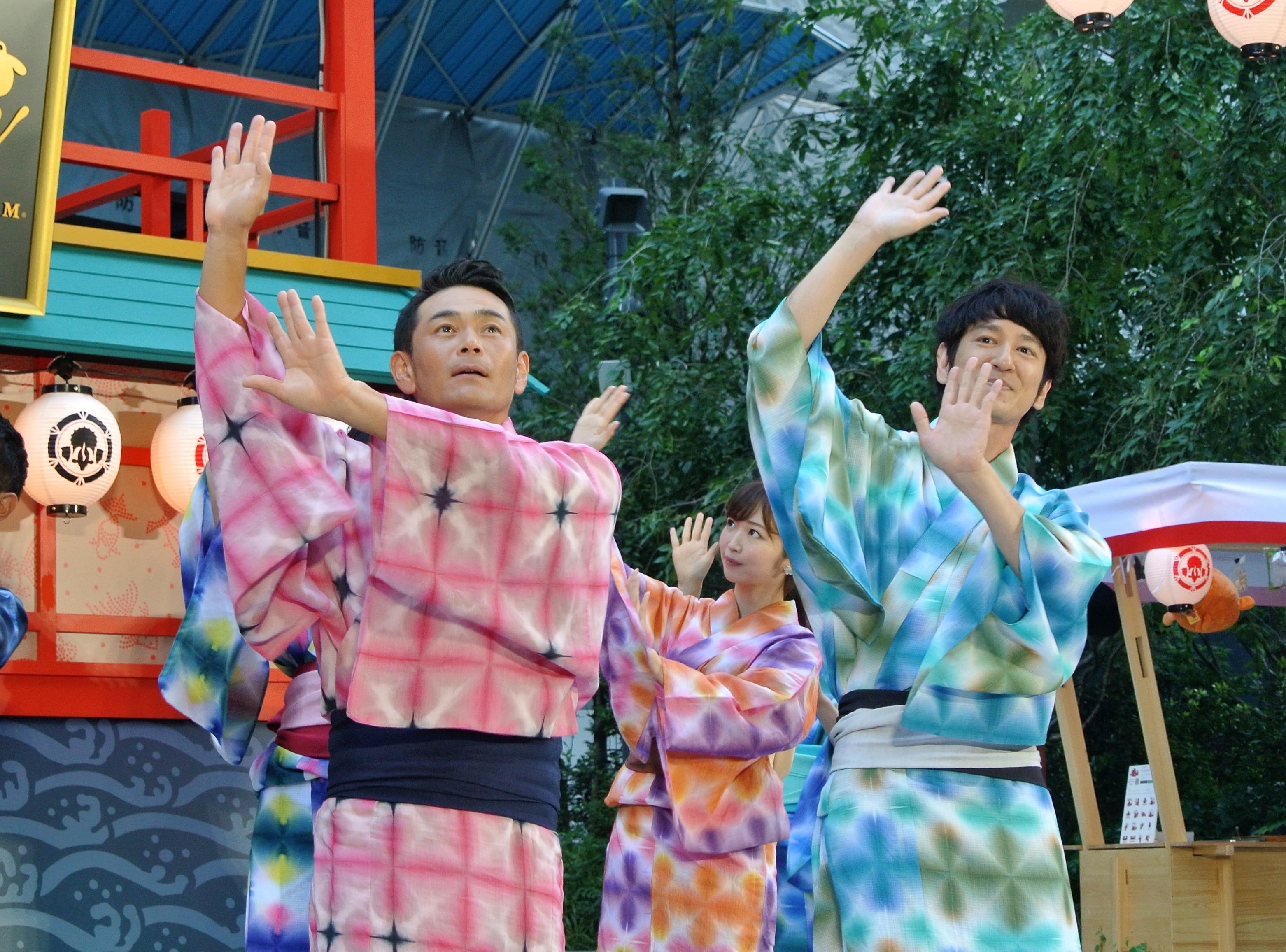 http://news.yoshimoto.co.jp/20170714203737-955ffab8e1d696c81c5bba5d86130dc1f5cc6393.jpg