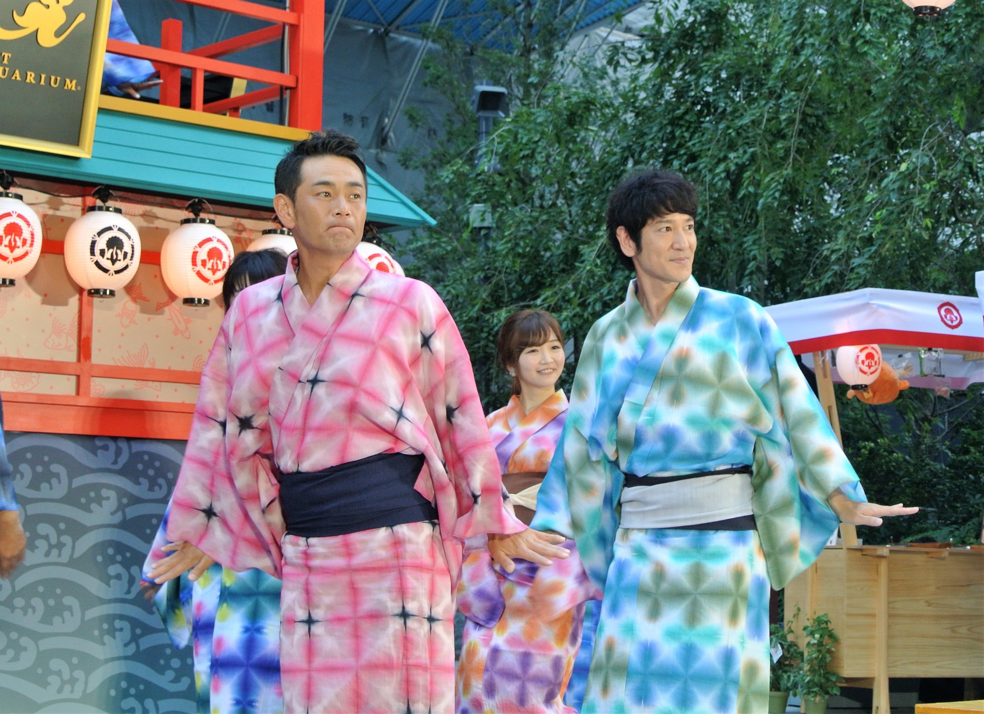 http://news.yoshimoto.co.jp/20170714203756-1bb6eee2e84baed1dc02980ee47e15d341da5e8d.jpg