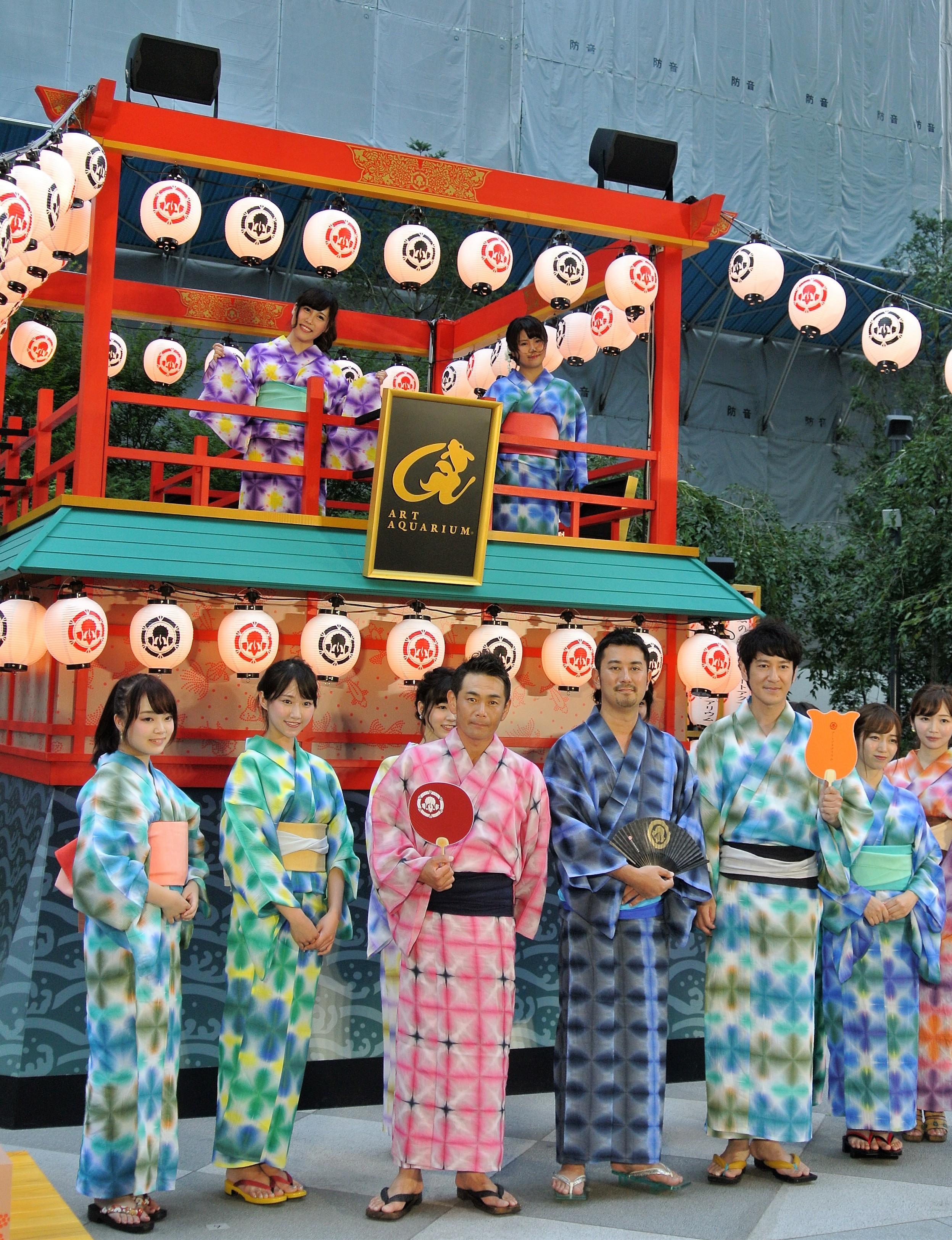 http://news.yoshimoto.co.jp/20170714203859-95610770a483ae9ec7d1a62491871b045dbe79d1.jpg