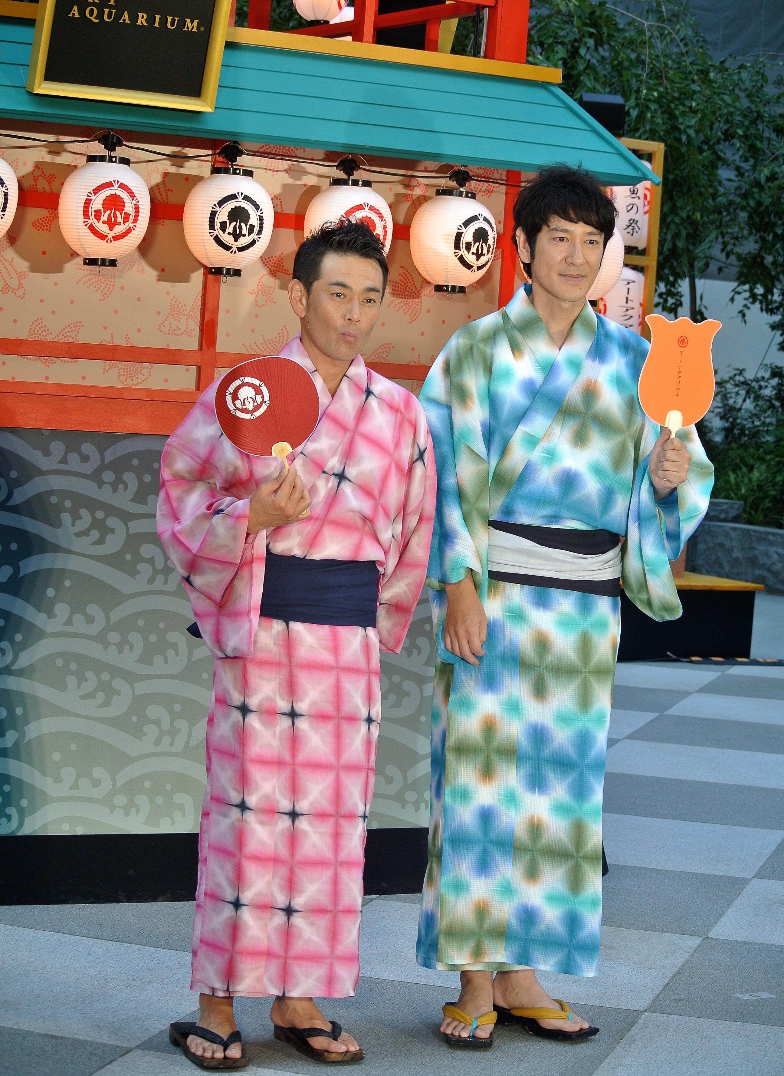 http://news.yoshimoto.co.jp/20170714203921-b314f2517b34a6c91158273777fa1cd39dd3a694.jpg