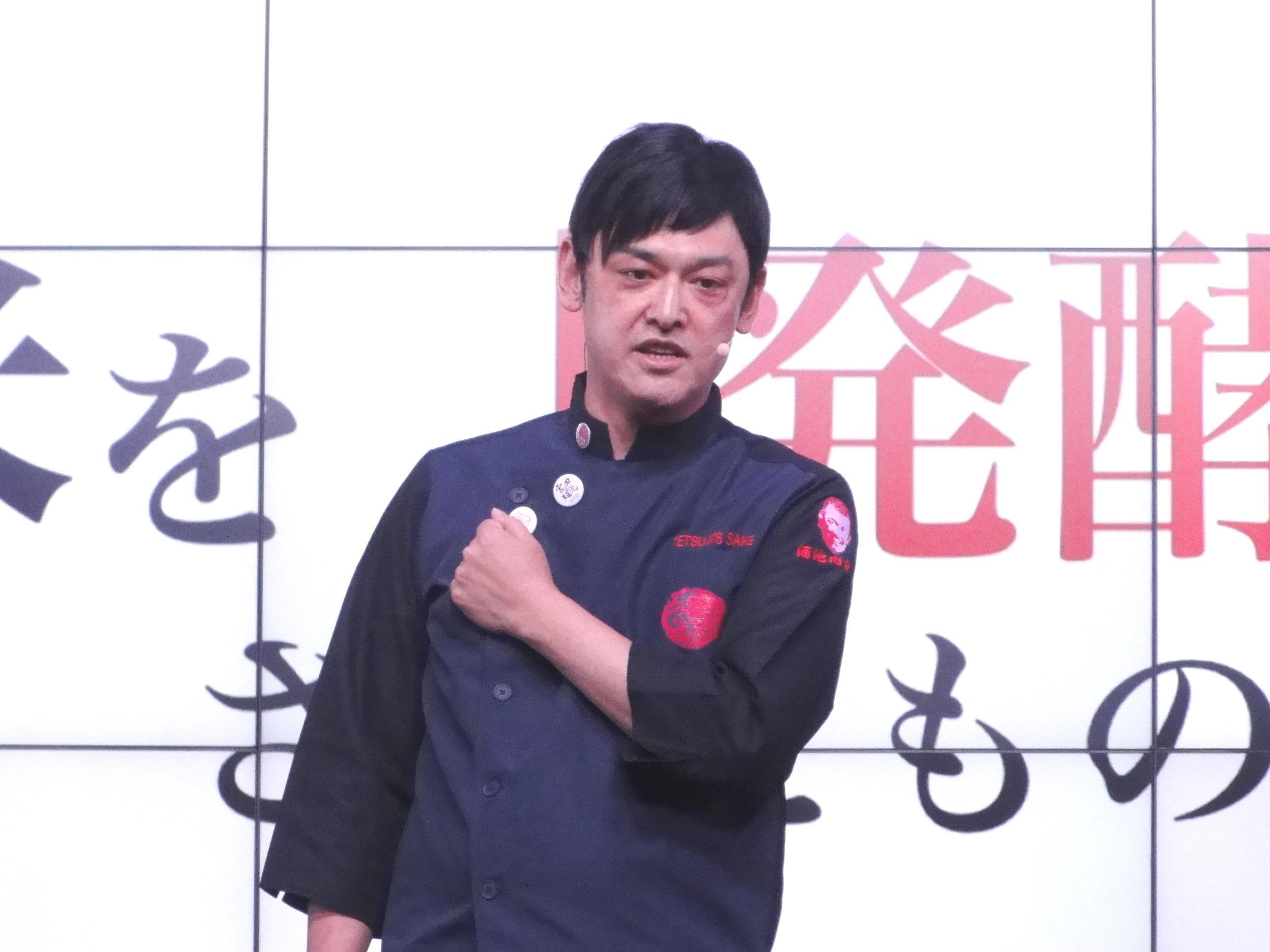 http://news.yoshimoto.co.jp/20170715003723-af20fe7b3a6ce44863662348b90f160fd71a1653.jpg