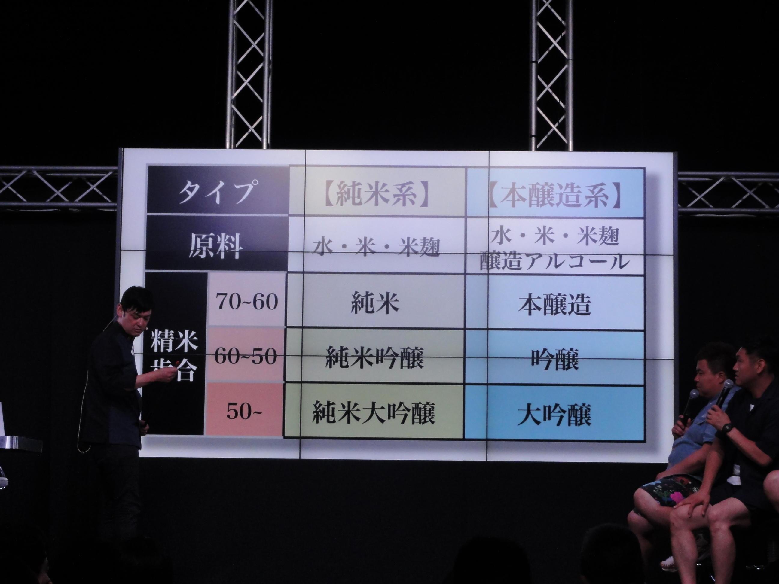 http://news.yoshimoto.co.jp/20170715004005-54381e8073a406eaf6ac6c7f72fe92eb1364ec00.jpg