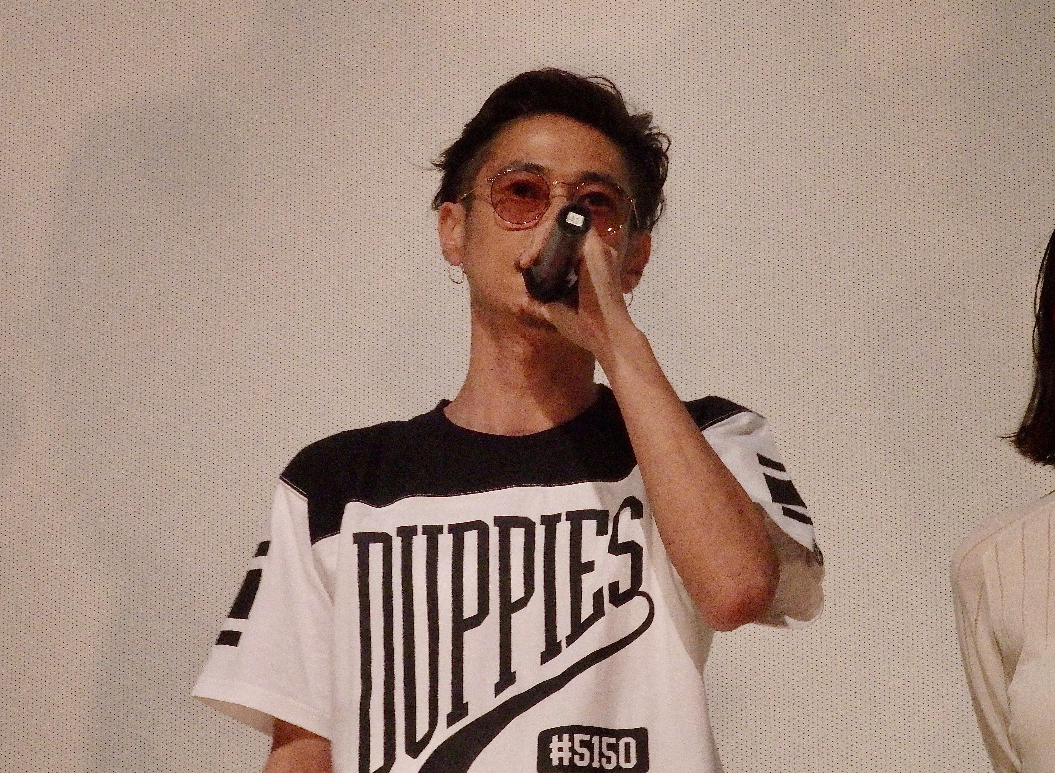 http://news.yoshimoto.co.jp/20170715192535-a10daf9bad7fbece622e68342f9a337631b7d525.jpg