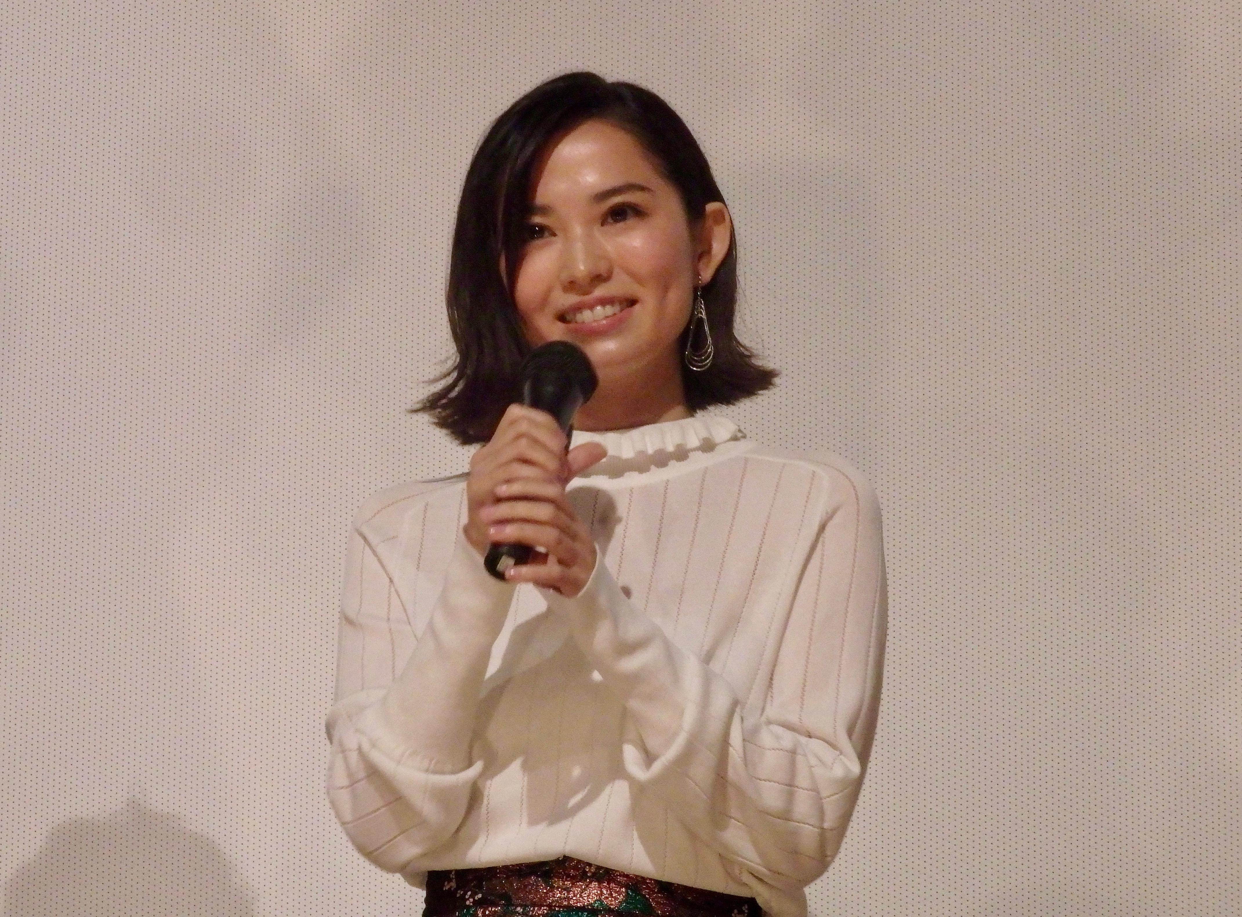http://news.yoshimoto.co.jp/20170715192740-9ff3c7a70514909fad0ae75f3c3ce96edb063b82.jpg