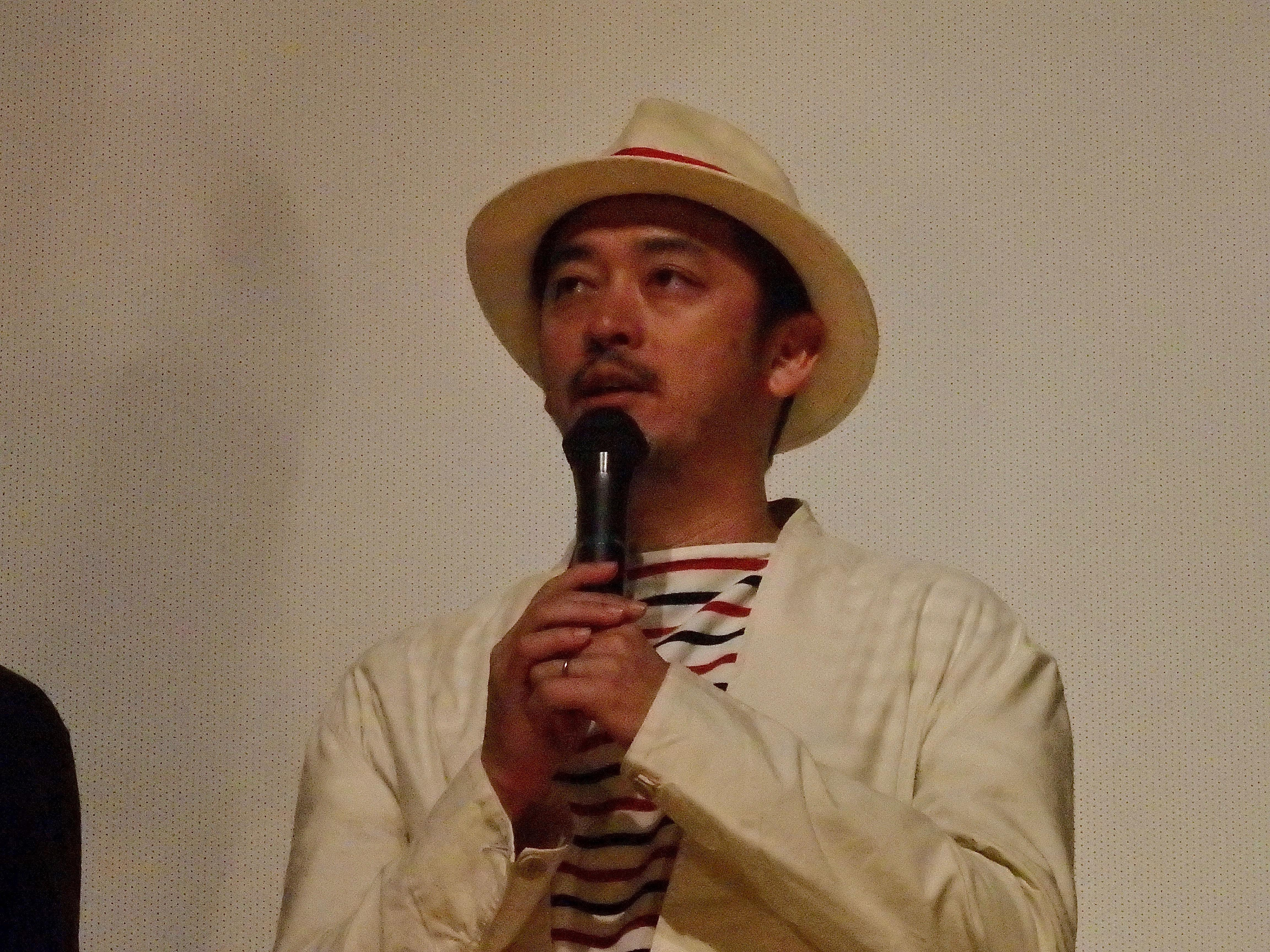 http://news.yoshimoto.co.jp/20170715194708-28e82a46f3185af2b6e0bfb6de9b2f2f693793cf.jpg