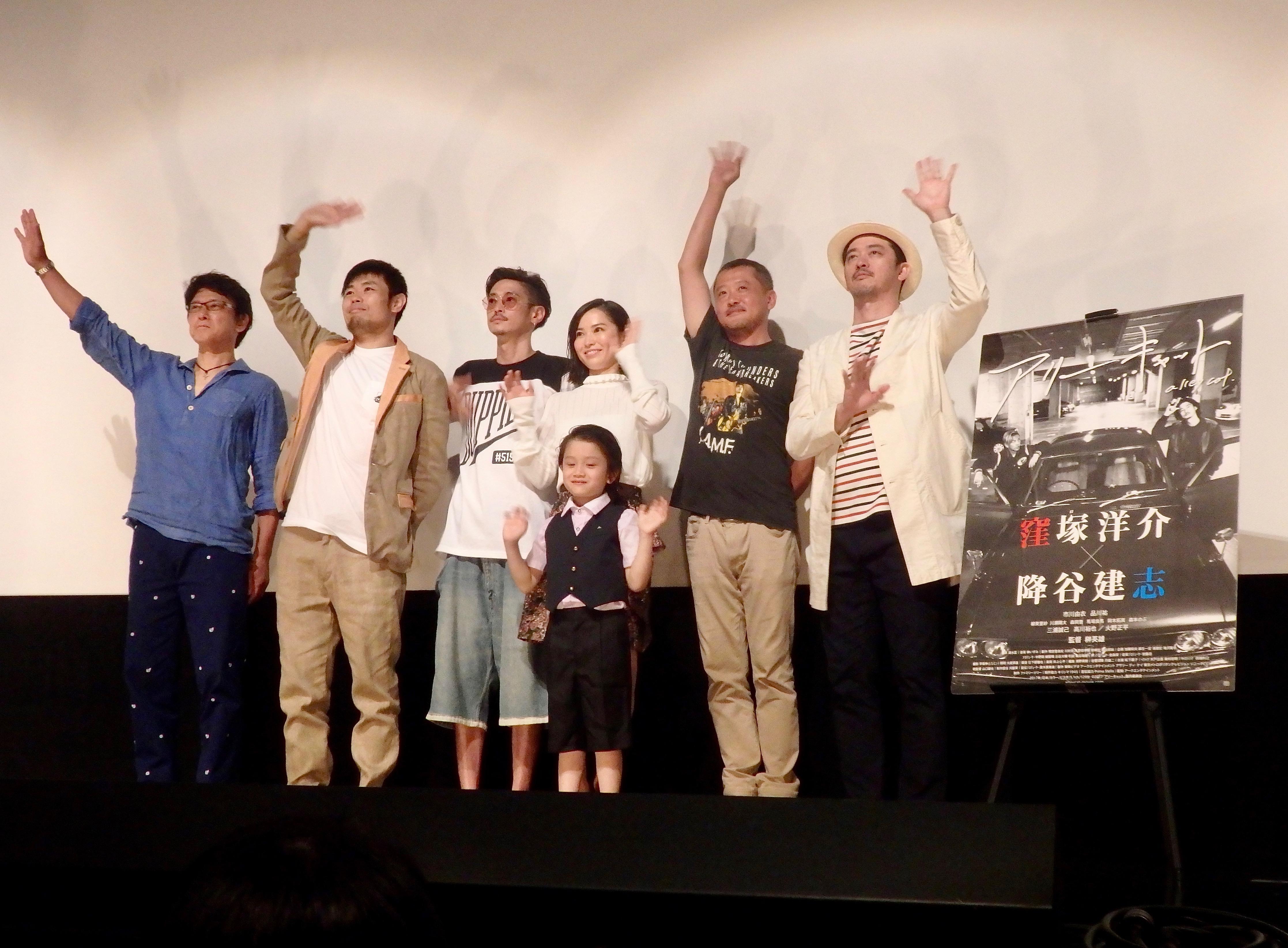 http://news.yoshimoto.co.jp/20170715194809-ab1cb86830f02e6f293b7b84444204f1a01a8ea3.jpg
