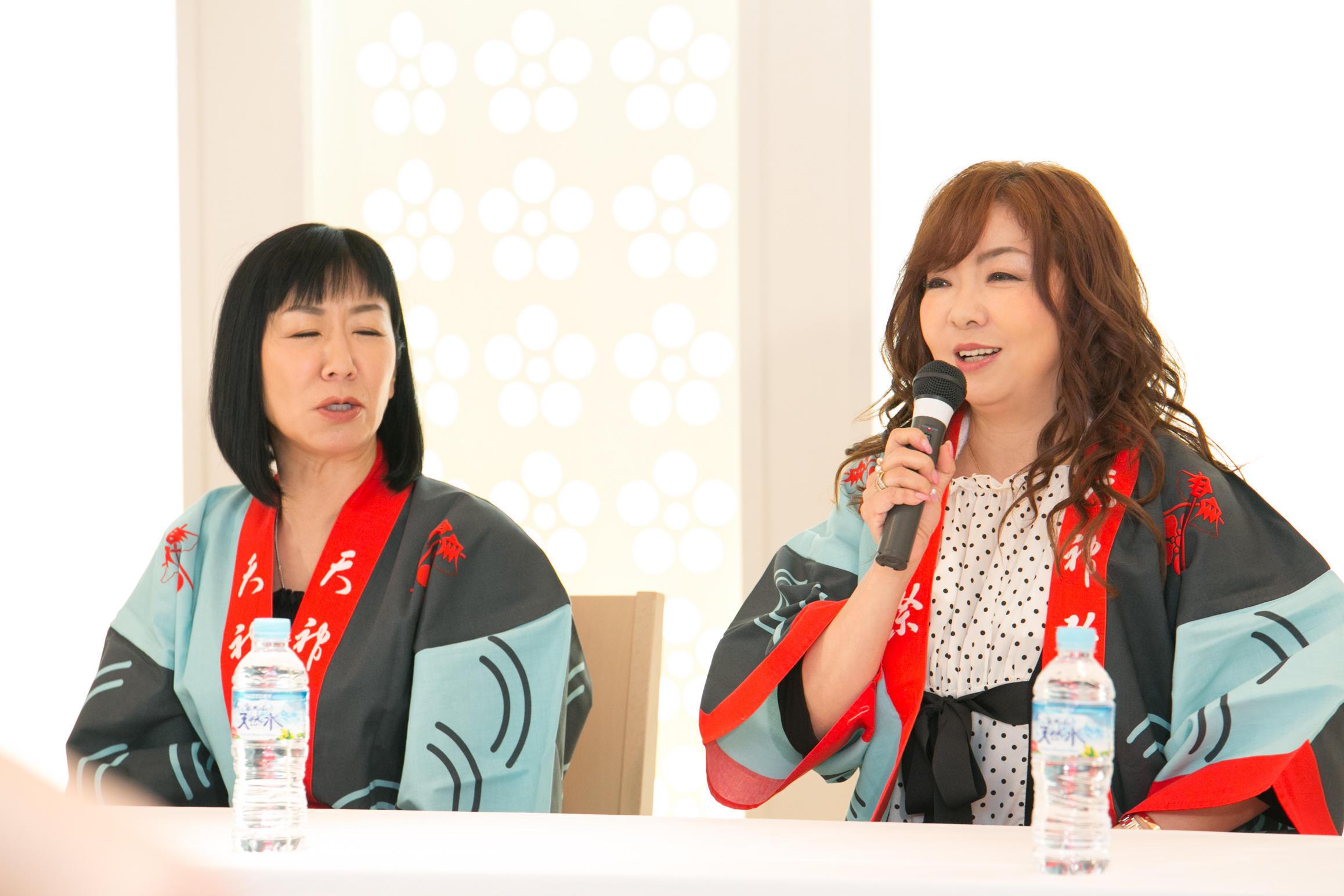 http://news.yoshimoto.co.jp/20170715195412-d04af9e73bc3da3a9b8a8b540fd0e2131bf291ea.jpg