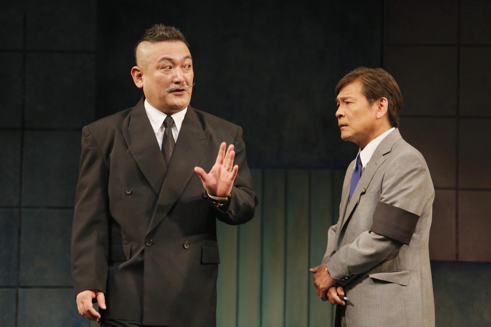 http://news.yoshimoto.co.jp/20170715204835-49cb9cf9fb9821e3a300bc7982ae035423bdc8d6.jpg