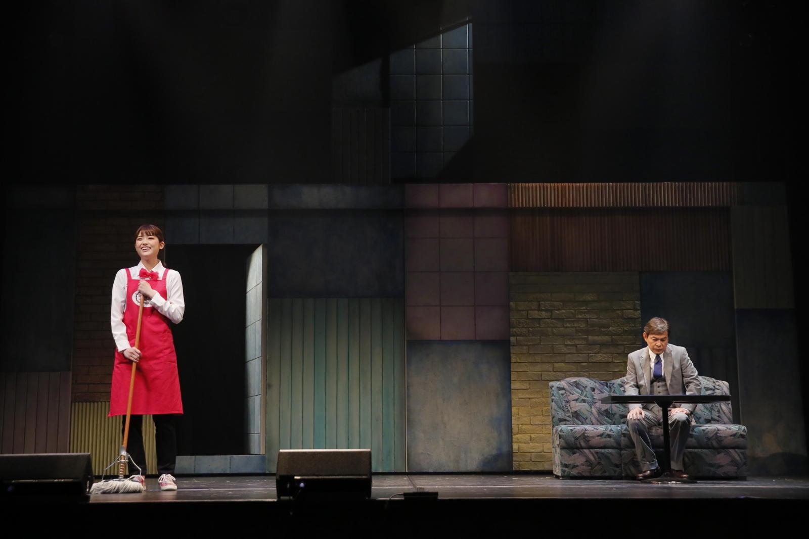 http://news.yoshimoto.co.jp/20170715204908-294805b072a77bc4ca4c5aa9d81eda36e20fb369.jpg