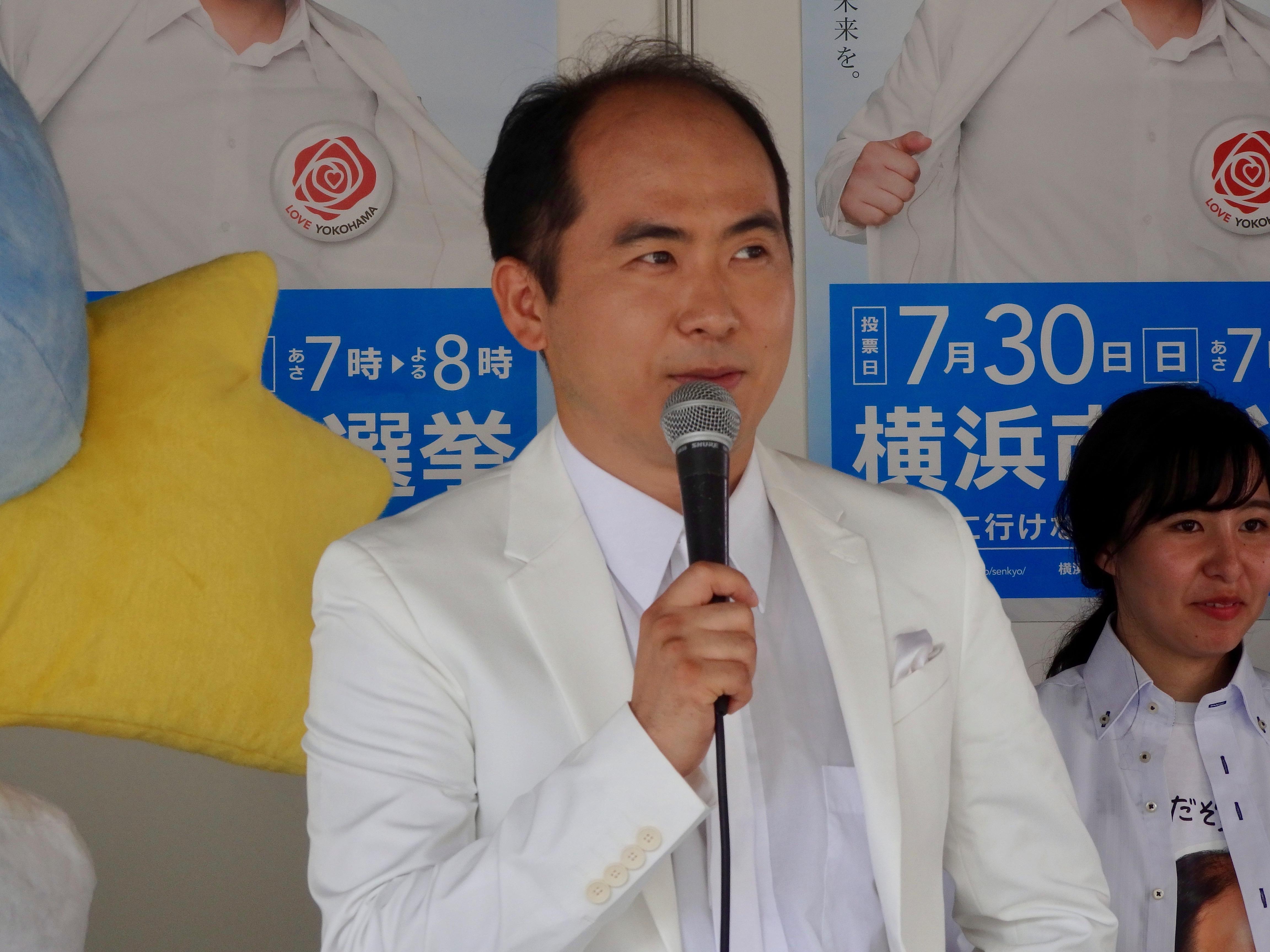 http://news.yoshimoto.co.jp/20170716165415-8a69f456e51a97c469ea0939e9b3e2b43c755634.jpg
