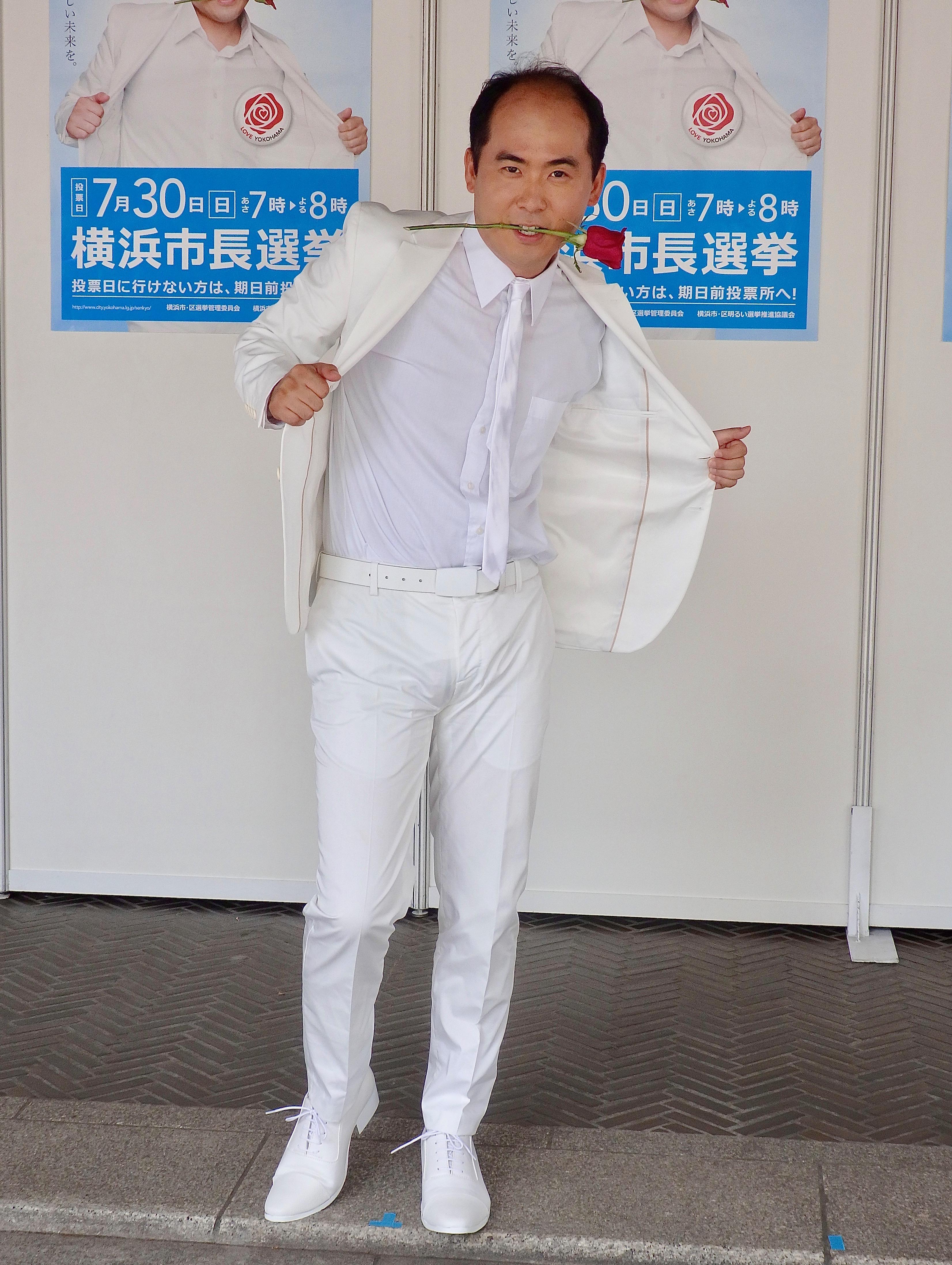 http://news.yoshimoto.co.jp/20170716165807-b2cd3e1151f6b83ddac0e6a31afd87fcbaee36ae.jpg