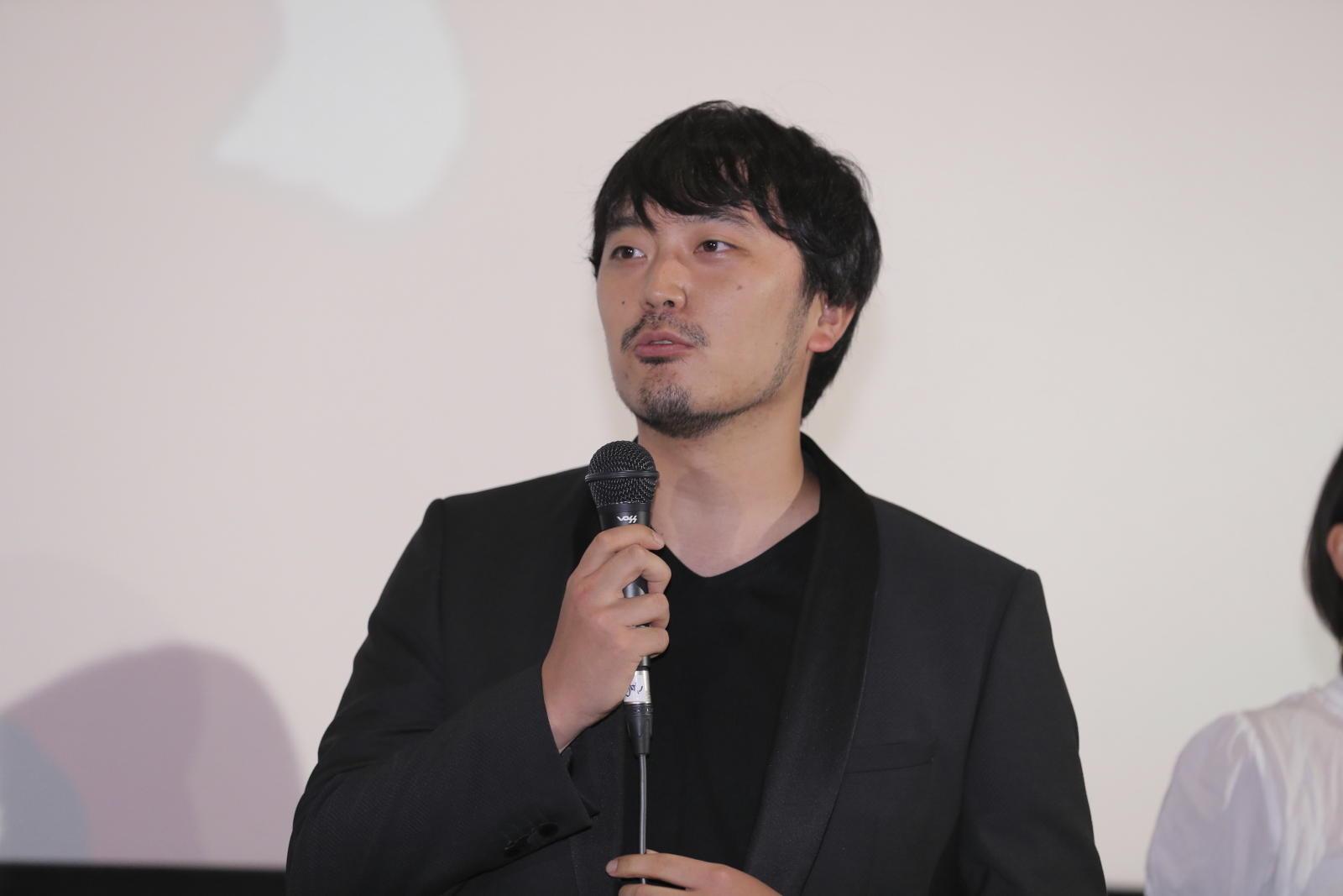 http://news.yoshimoto.co.jp/20170716173308-cc939ed1aaf2b22e14f6bbbab14a14dab901b969.jpg