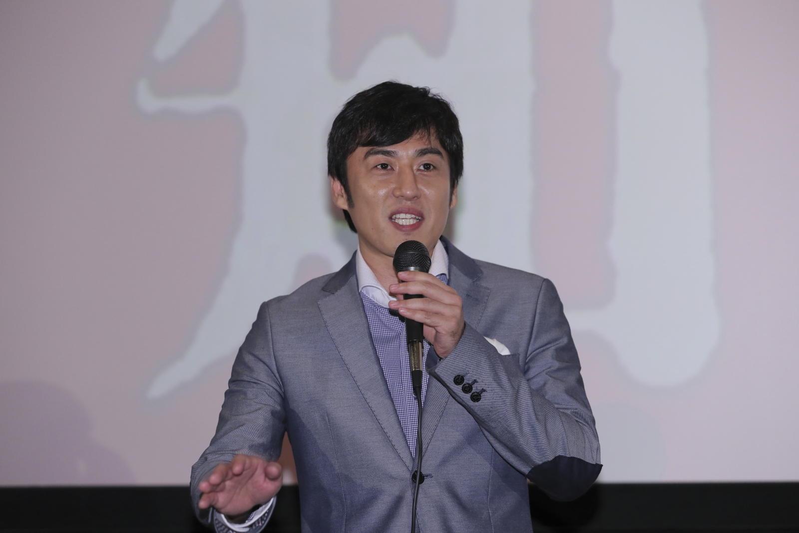 http://news.yoshimoto.co.jp/20170716174325-bfa7c545662ad1528e68f381c12b950b4ef8728f.jpg