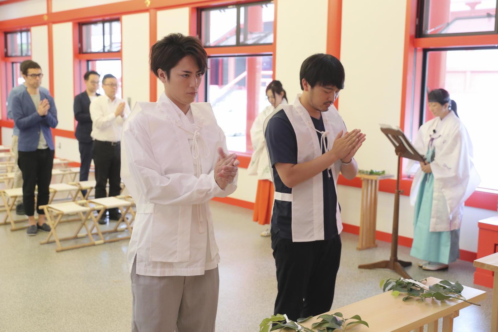 http://news.yoshimoto.co.jp/20170716174834-0679575982c7e28e72b7084bd0a8fb68306345c7.jpg