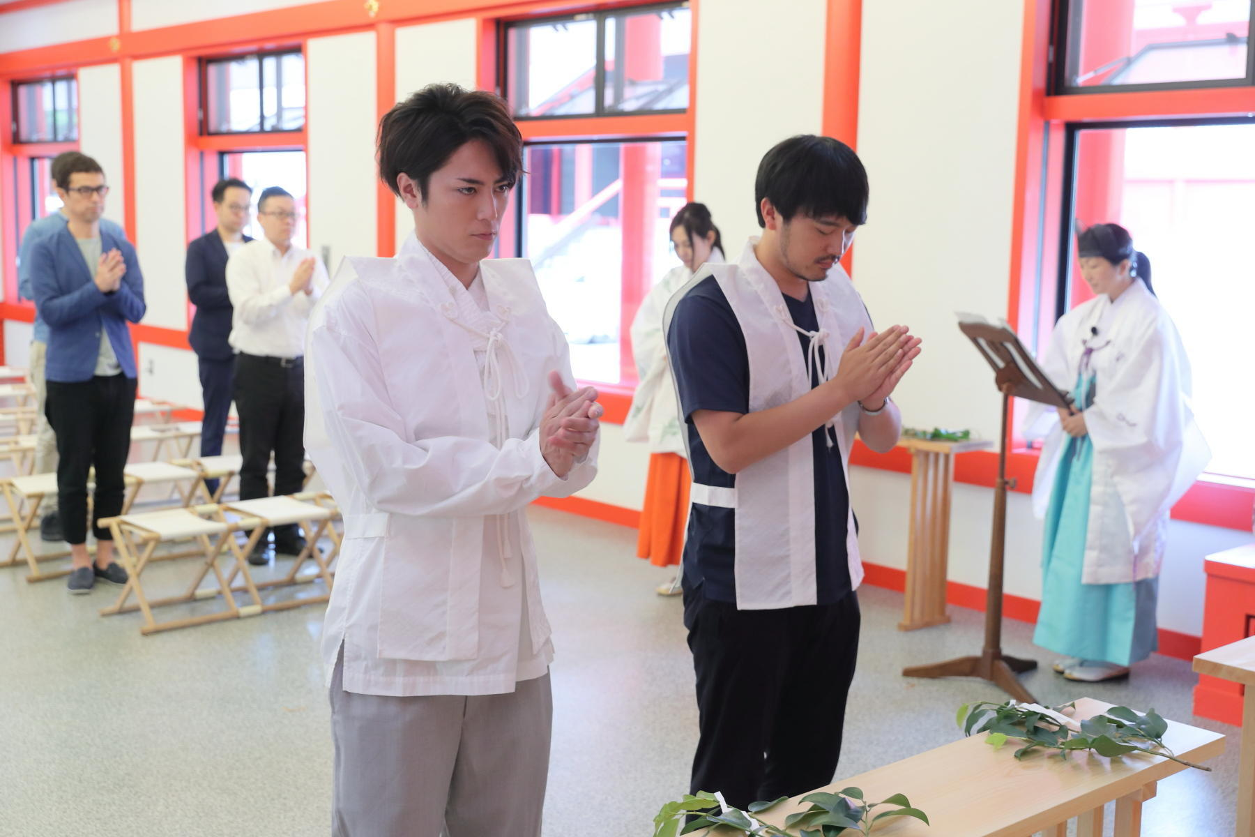 http://news.yoshimoto.co.jp/20170717010639-e621ff2d89288a2d83bd98f494853209ab6f8ac5.jpg