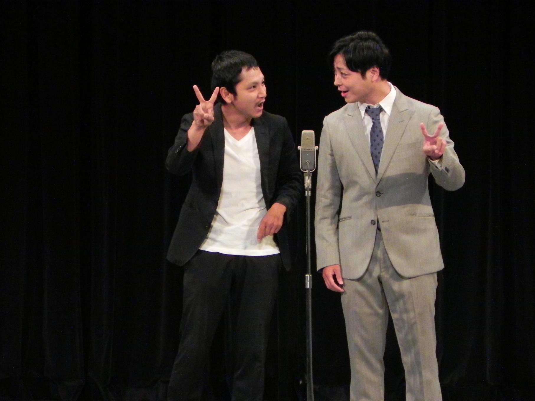 http://news.yoshimoto.co.jp/20170717195202-1683d777d7ae839b82c96eacbae0d9cdcce00e99.jpg