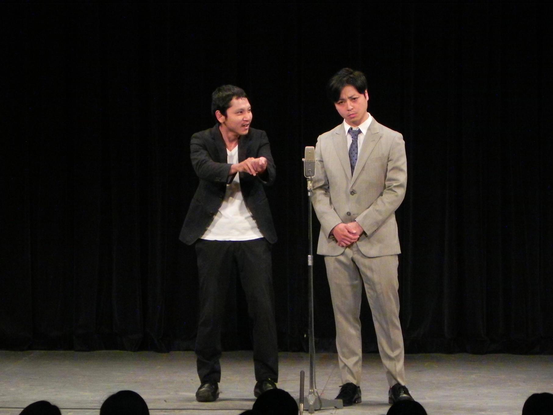 http://news.yoshimoto.co.jp/20170717195306-dd41dafa703ed2cf0d34c550c57100bb087cc09e.jpg