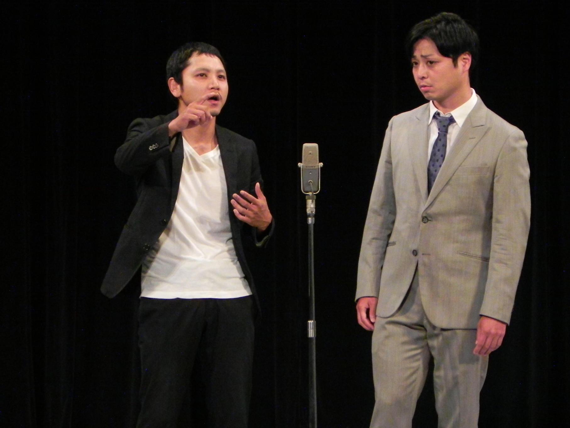 http://news.yoshimoto.co.jp/20170717195439-56fd14d3a1211b2a42931f82390f4587afa389b7.jpg