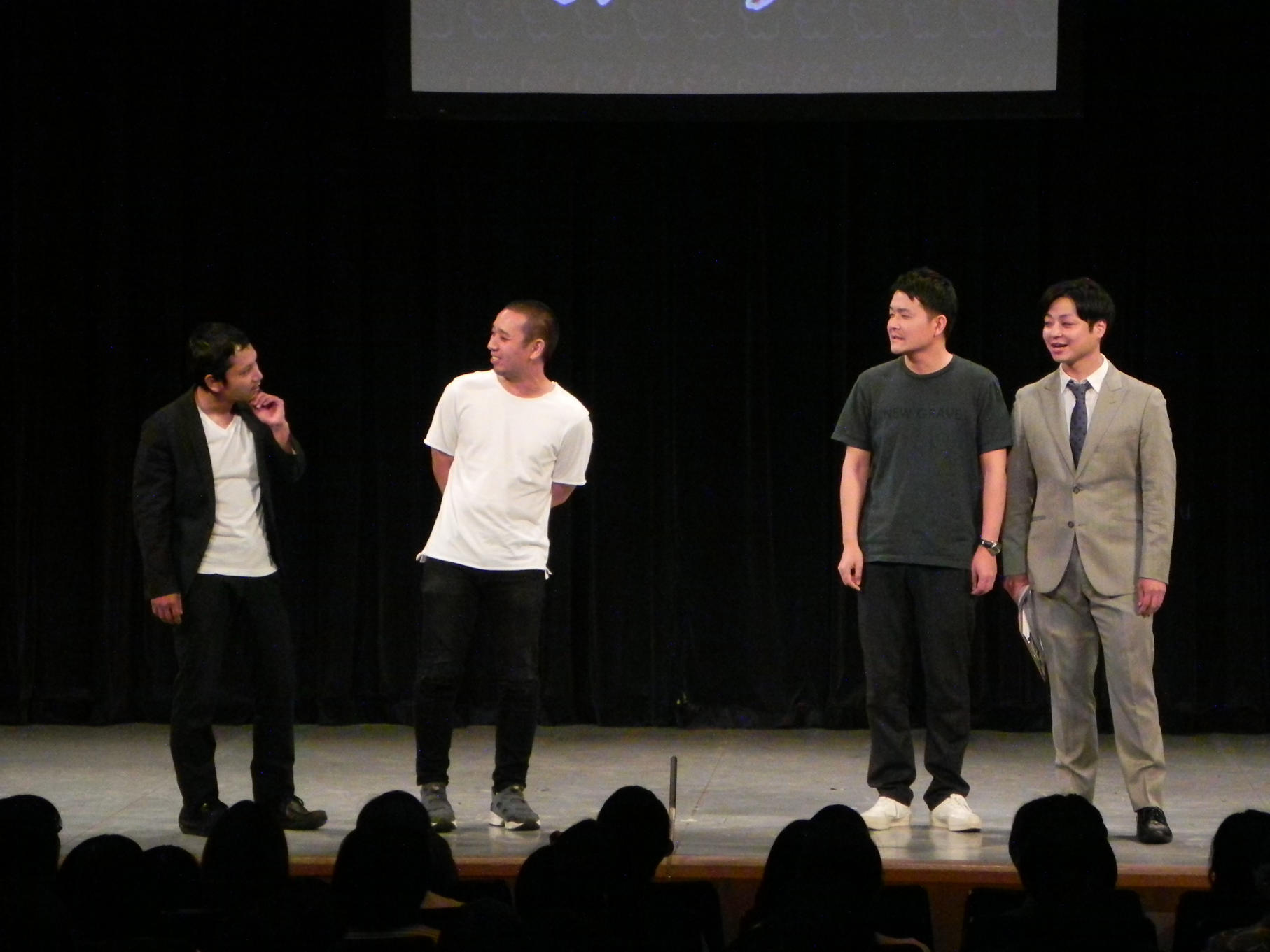 http://news.yoshimoto.co.jp/20170717195639-a205e72fea7ac2ccf95130fa5c025154b1b47981.jpg
