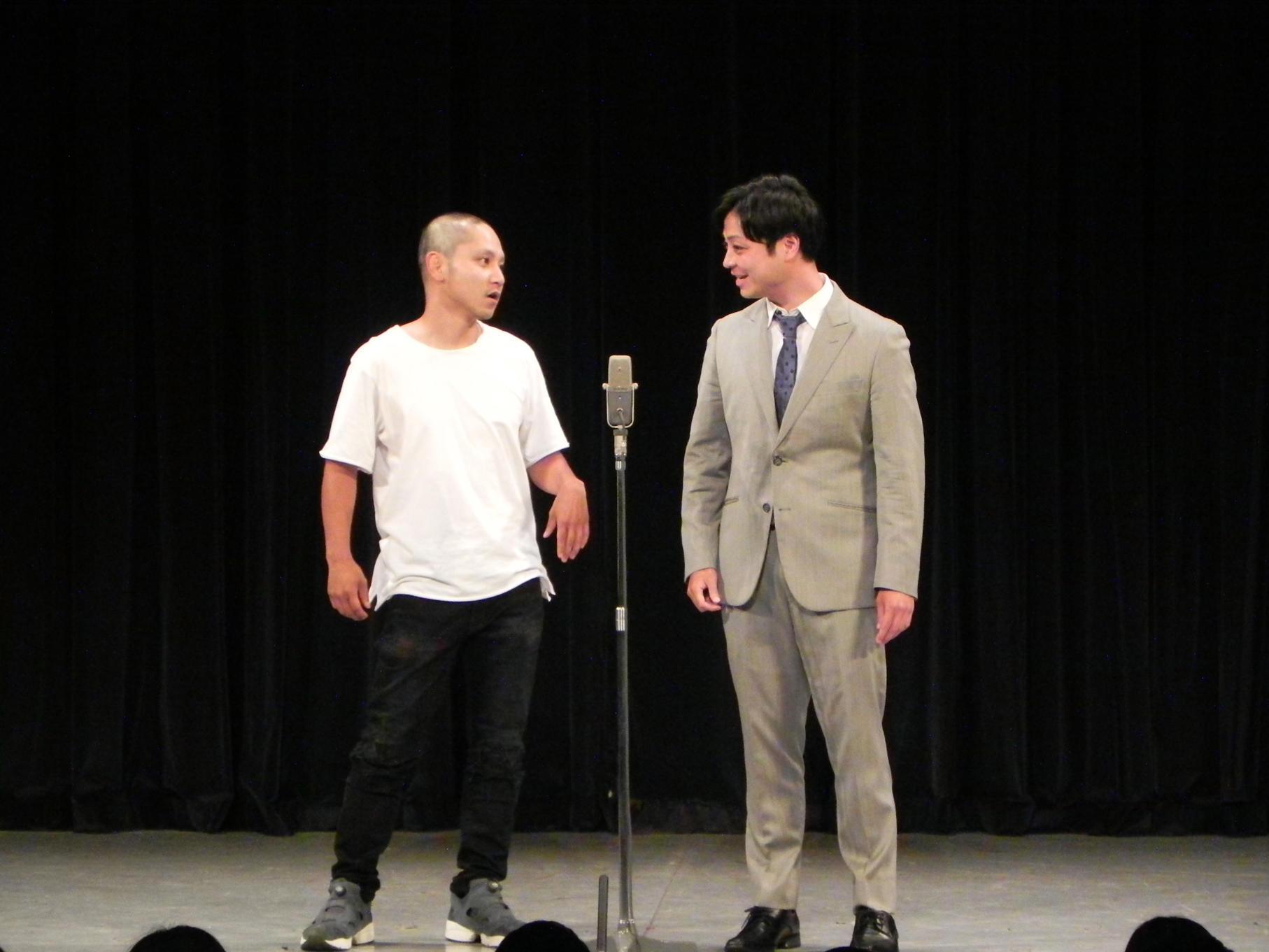 http://news.yoshimoto.co.jp/20170717200032-347376434c996eb921c94b41083d876a194a8226.jpg
