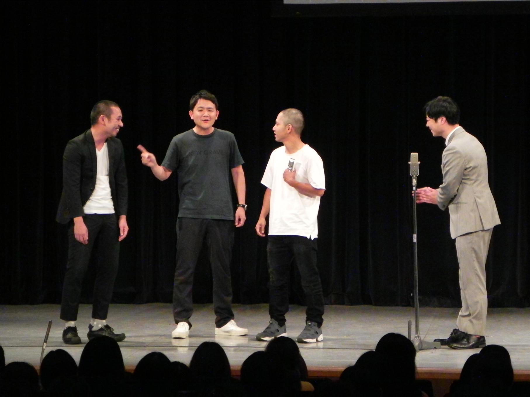 http://news.yoshimoto.co.jp/20170717200141-942209f4e6e649eb897197d0484c459f97e8f40b.jpg