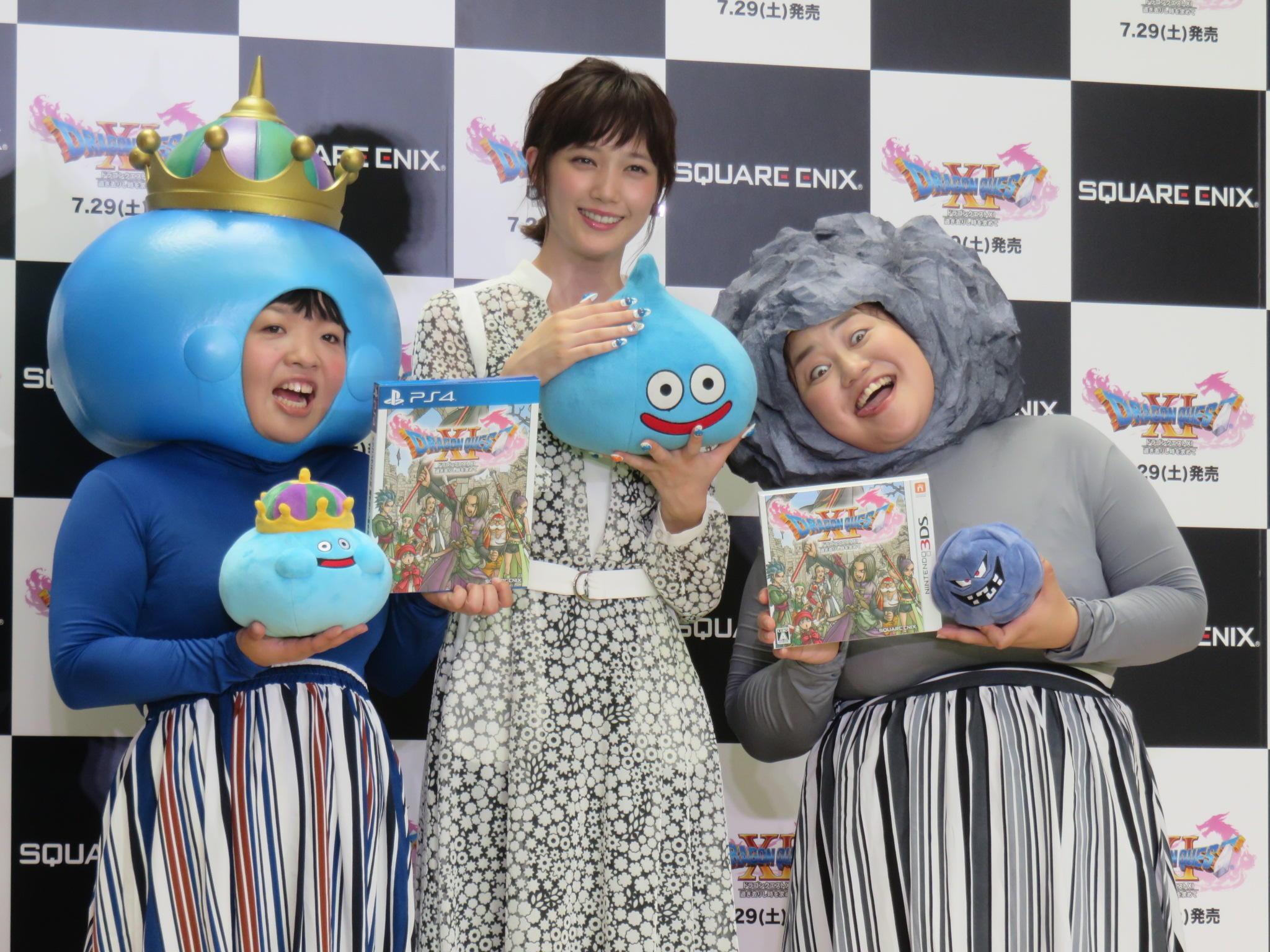 http://news.yoshimoto.co.jp/20170717230305-dccb146b2c42e71cbce3be0f1a884ae2d178258d.jpg