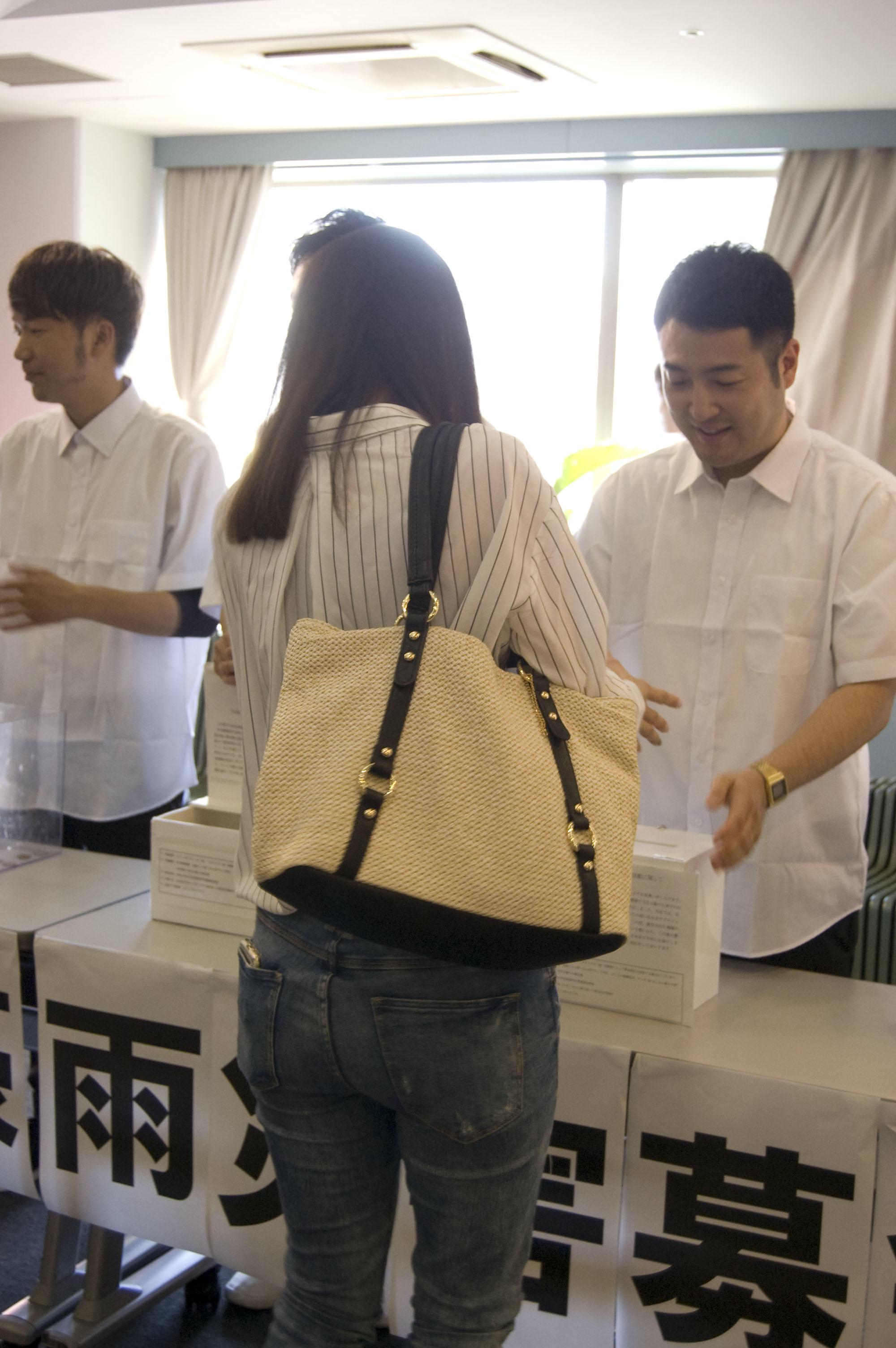 http://news.yoshimoto.co.jp/20170718133025-c9e61fbaf3d9f337af1d80c4c75af10921b85db3.jpg