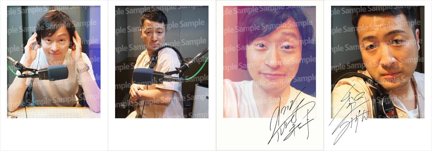 http://news.yoshimoto.co.jp/20170719163039-b084f66b75a3722e032a3745fe135da8747cdbab.jpg