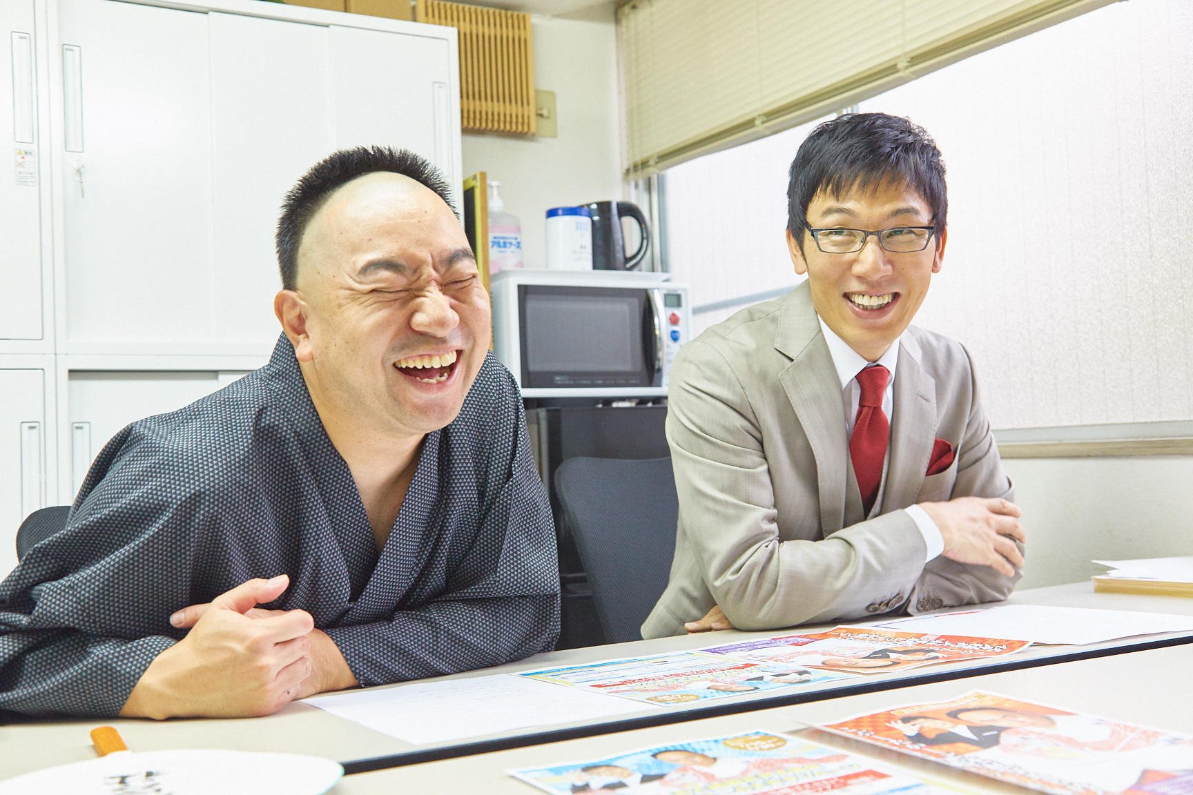http://news.yoshimoto.co.jp/20170720100528-806e3adbc61690a474d79091821b751b9387dcc3.jpg