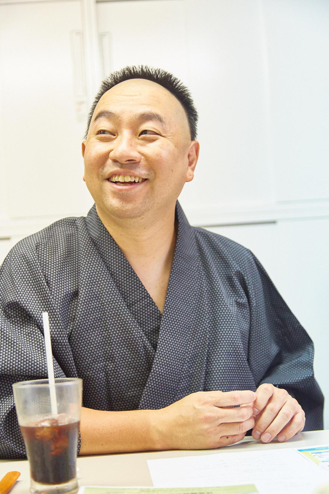 http://news.yoshimoto.co.jp/20170720100720-fff2328a8774307f3ac33f266f3cdd58ff6fcc2c.jpg