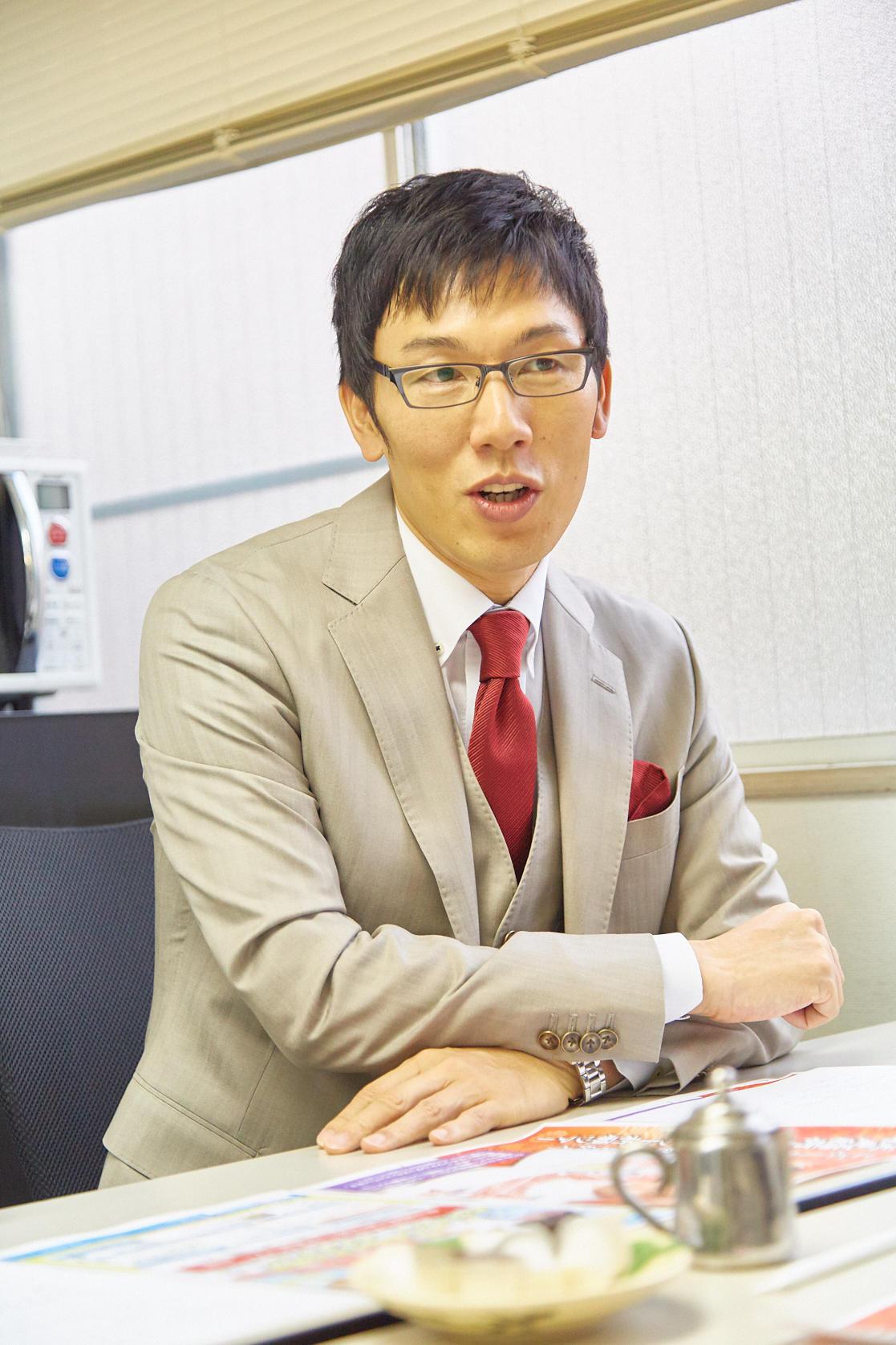 http://news.yoshimoto.co.jp/20170720100830-e3e29be689ce62c4995cd668dc4a32291f6b6583.jpg