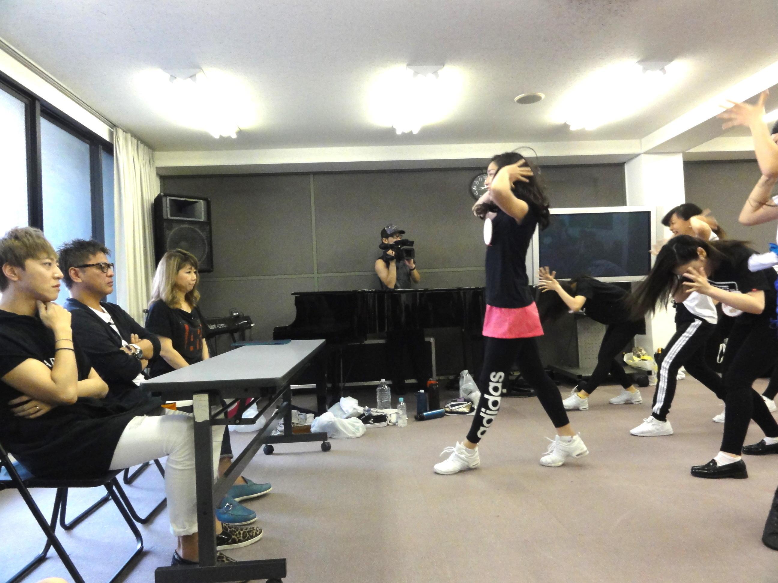 http://news.yoshimoto.co.jp/20170727165440-c8c9a36579e41aa0e767ab3d25609daa09c39b95.jpg