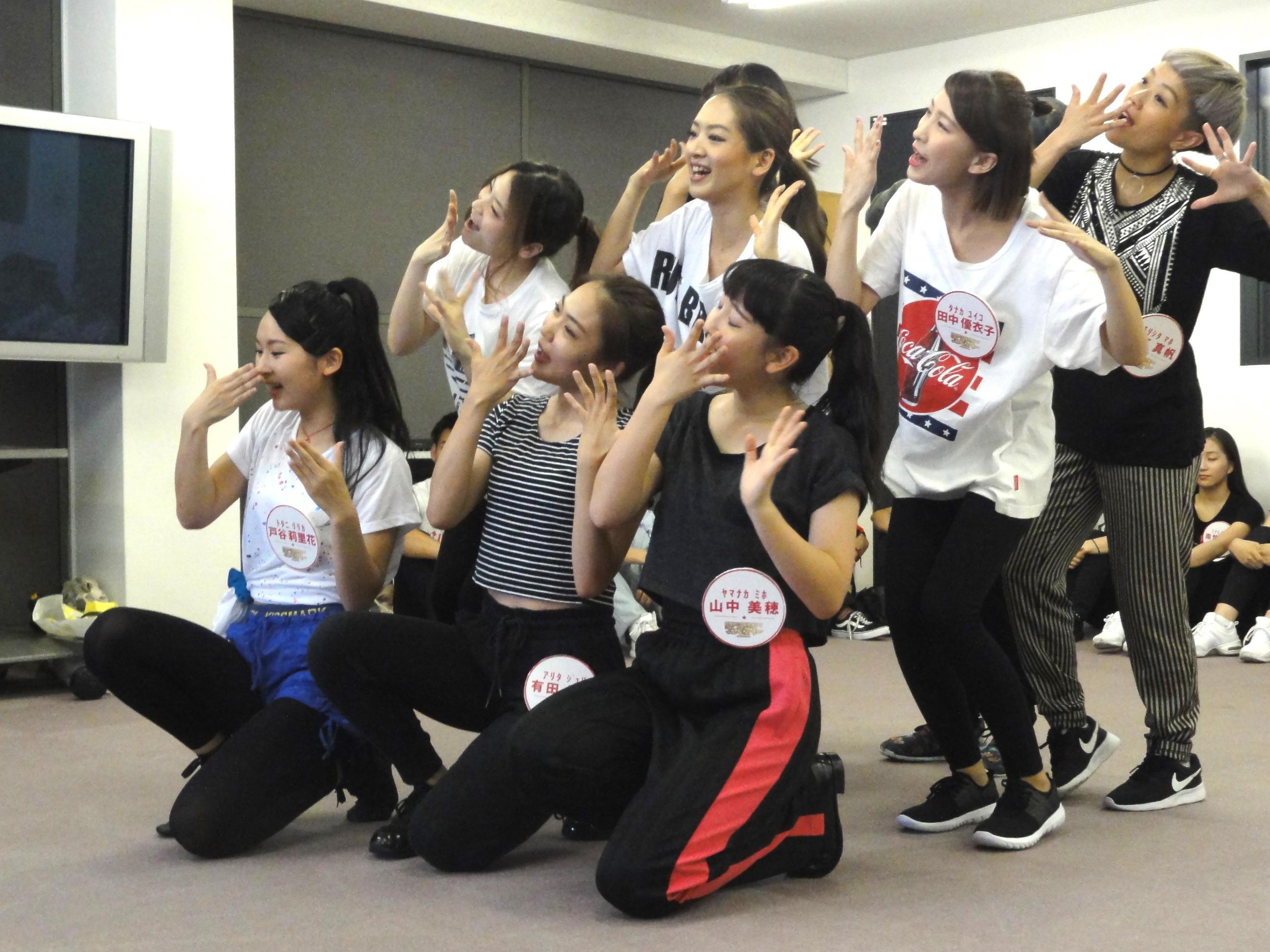 http://news.yoshimoto.co.jp/20170727165457-b7066babe3db7d99b5a7b836f1837484c042384e.jpg