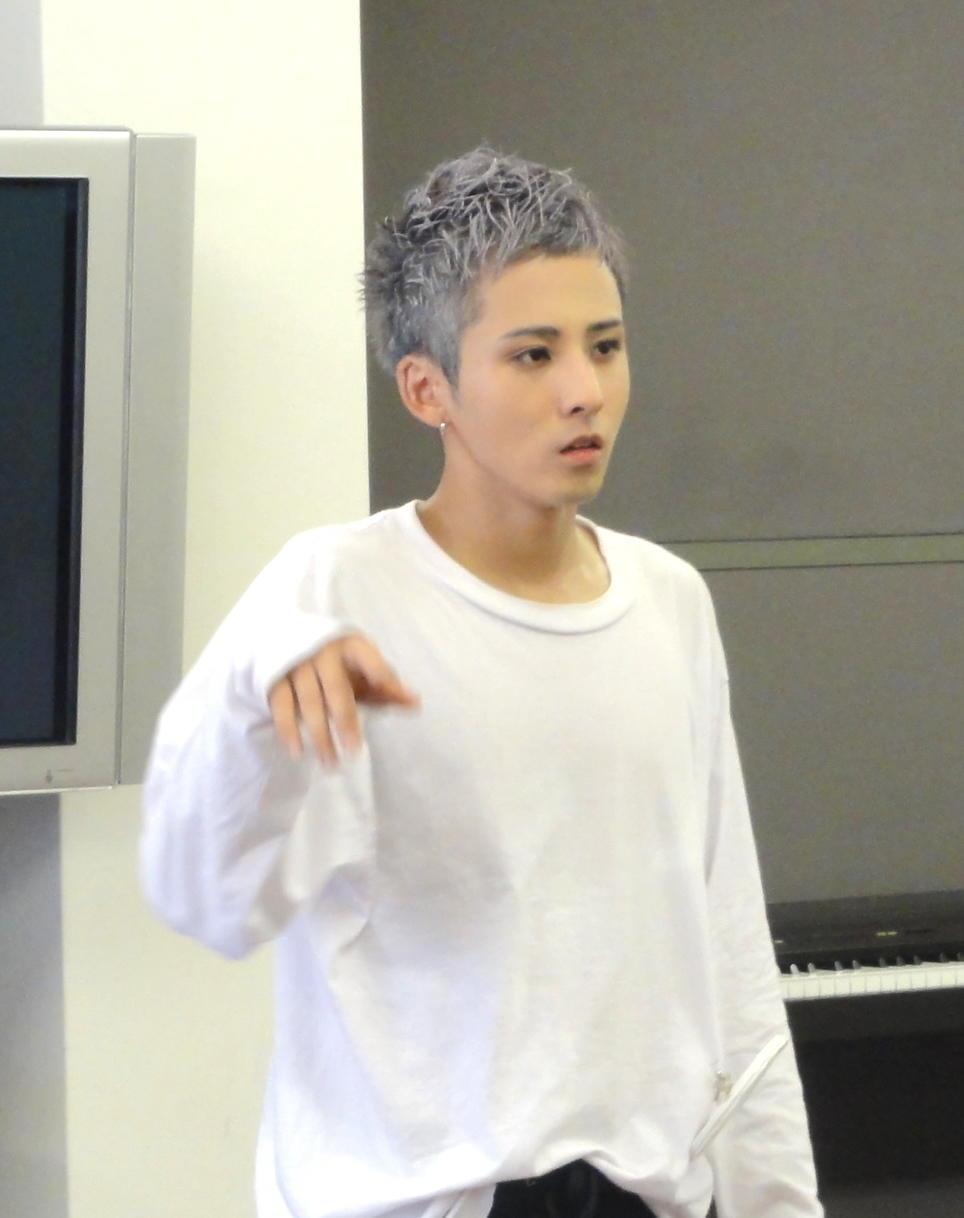 http://news.yoshimoto.co.jp/20170727165832-c6d8f13fd9851dc089cb742eed0bdb53b91c8283.jpg
