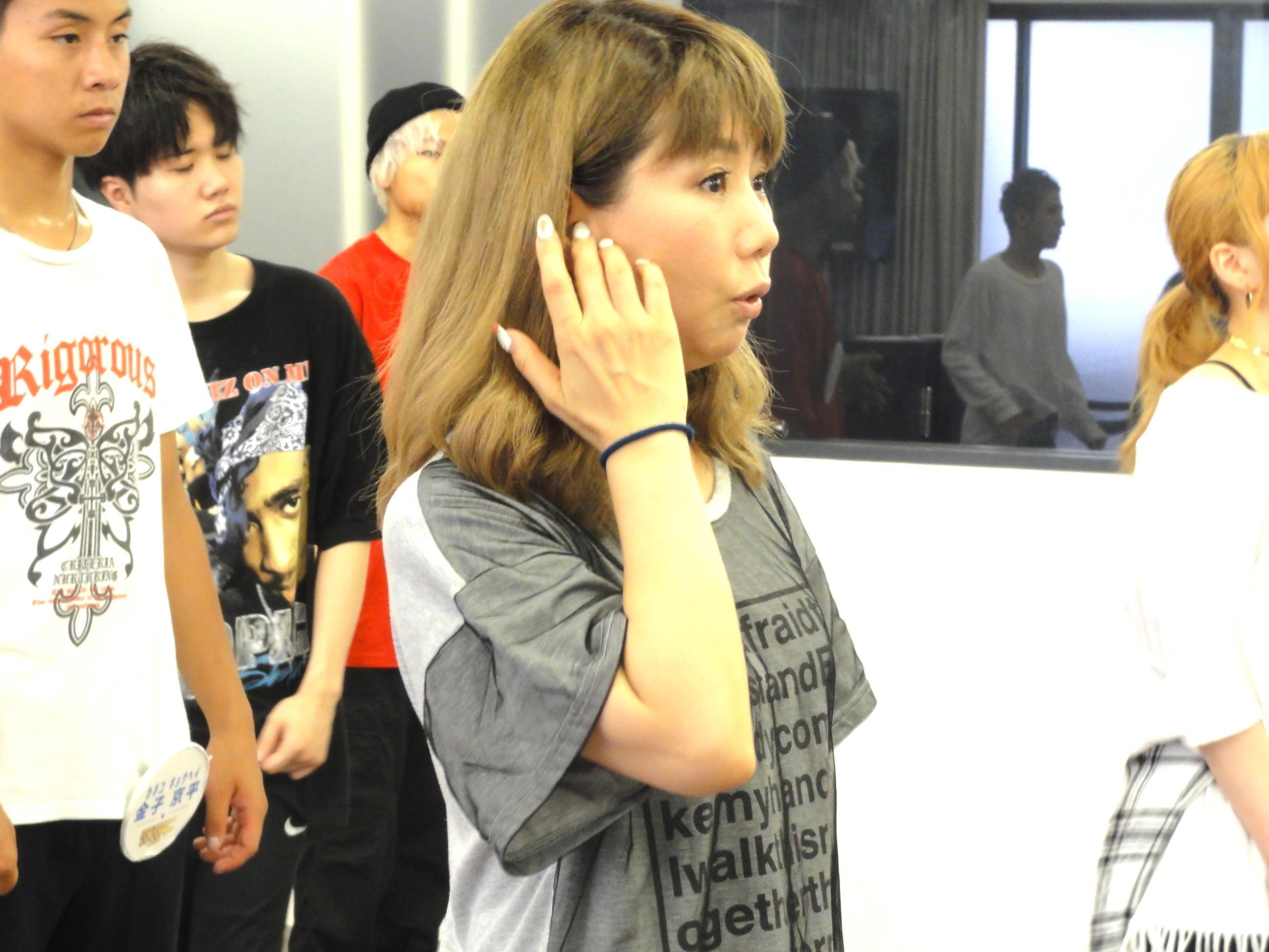 http://news.yoshimoto.co.jp/20170727165916-3d31816144a9253697ec2159a1a9506fd62fcc29.jpg