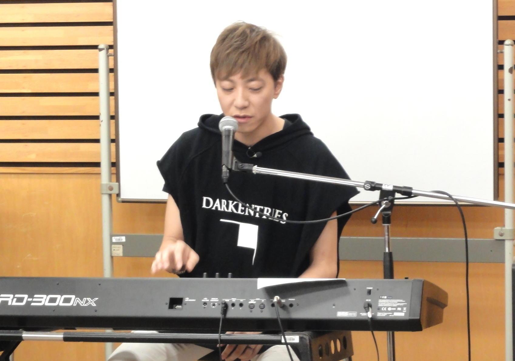 http://news.yoshimoto.co.jp/20170727165955-39e57fc05811abbd44d6e15ded5f8bc2f4954f30.jpg