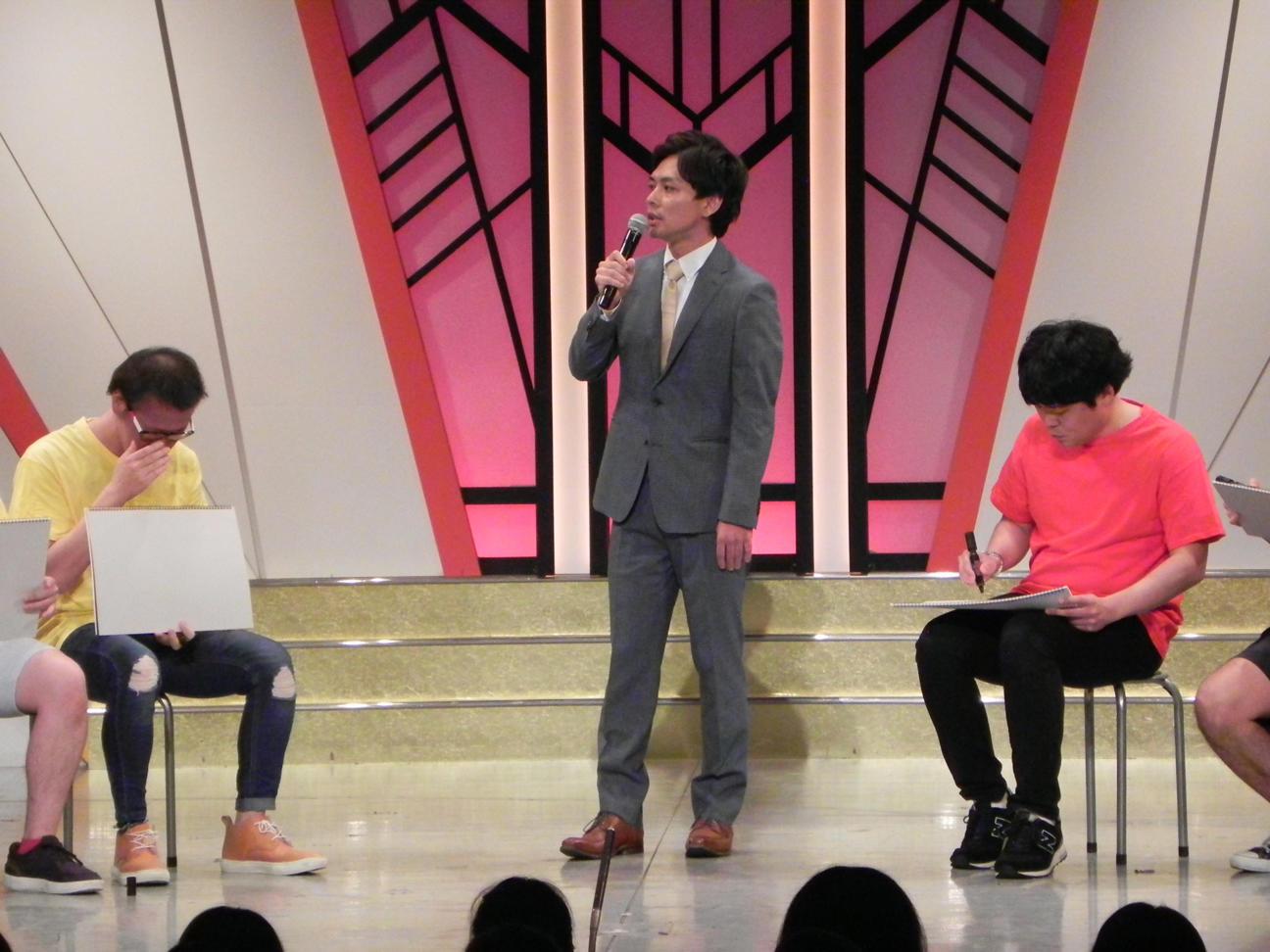 http://news.yoshimoto.co.jp/20170727184800-44049c81cd8e7ca9081b9f05ad3d5c3846b826cf.jpg