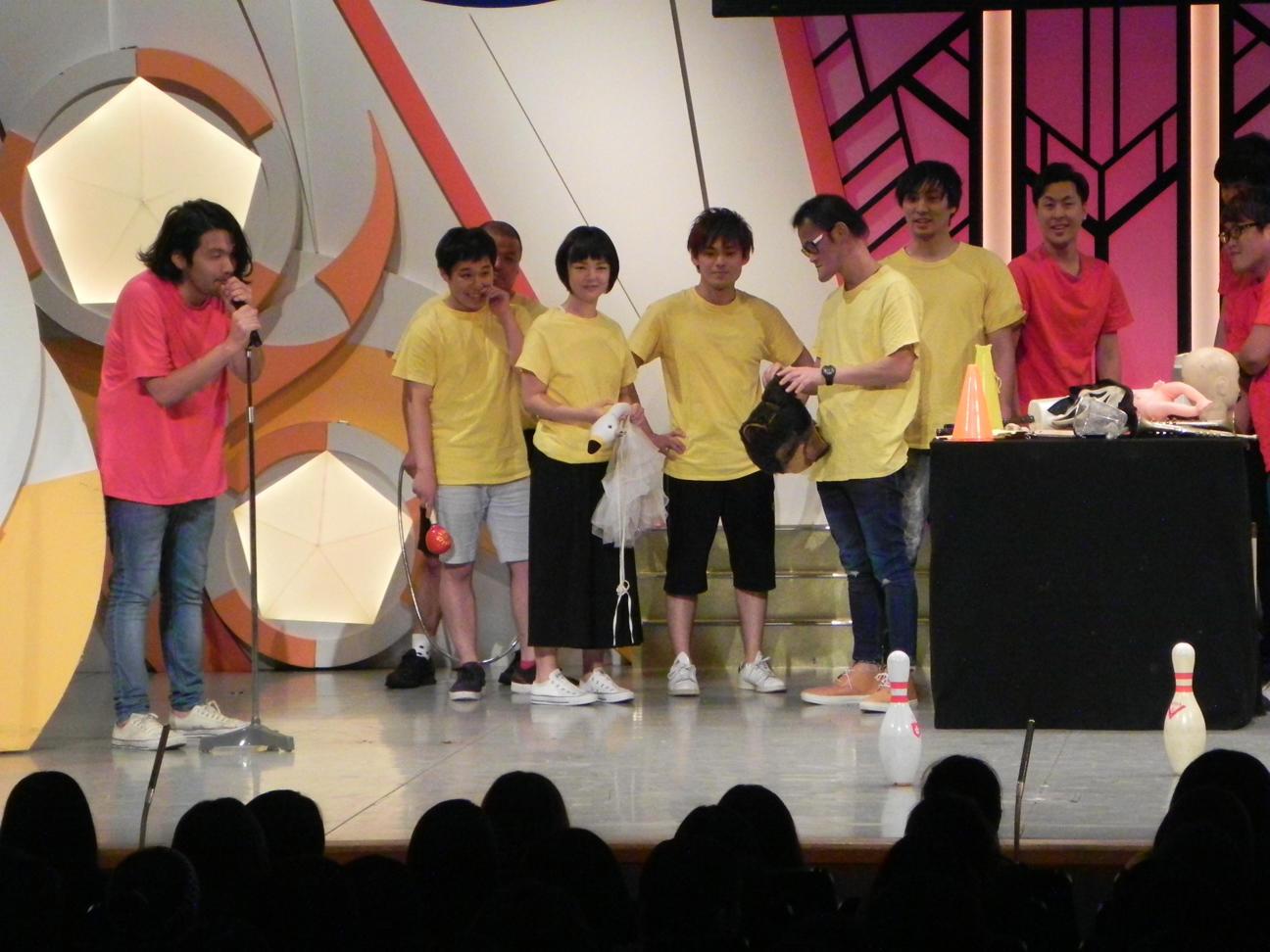 http://news.yoshimoto.co.jp/20170727185304-5eee4fe6f1885f7a92854027dbad476bb0dcb591.jpg