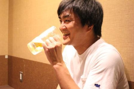 http://news.yoshimoto.co.jp/20170728154722-2328251ca32c7fc93daf2135b8471d5e6834c7e5.jpg