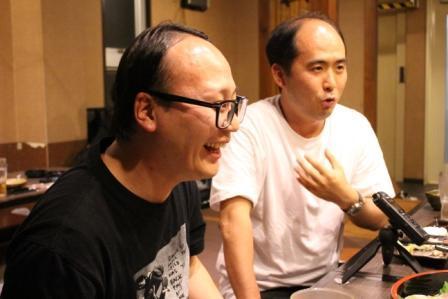 http://news.yoshimoto.co.jp/20170728154800-cc315b8220b79ec164a25116184886850f03904f.jpg