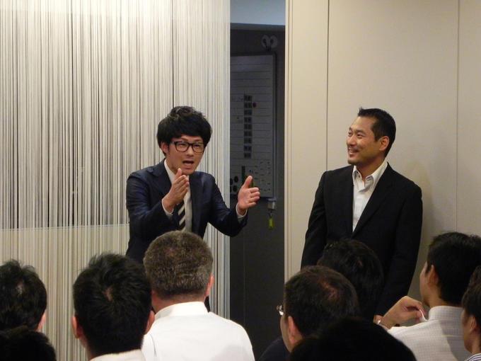 http://news.yoshimoto.co.jp/20170728213330-174231b23e0f6304edccd1c1a04480e81b3db6b8.jpg