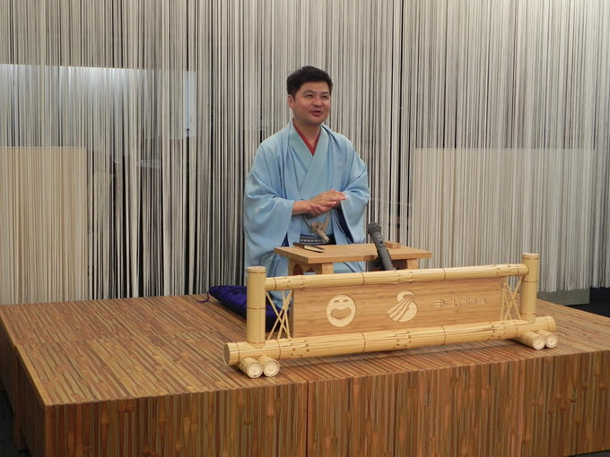 http://news.yoshimoto.co.jp/20170728213426-98bb2a2acd5af373df2959fce0206eea7d89e510.jpg