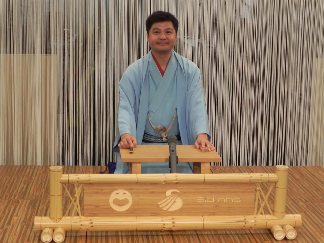 http://news.yoshimoto.co.jp/20170728213505-1c4e7484abf3d1fa8daef717faa6a3a73d0d5dfd.jpg
